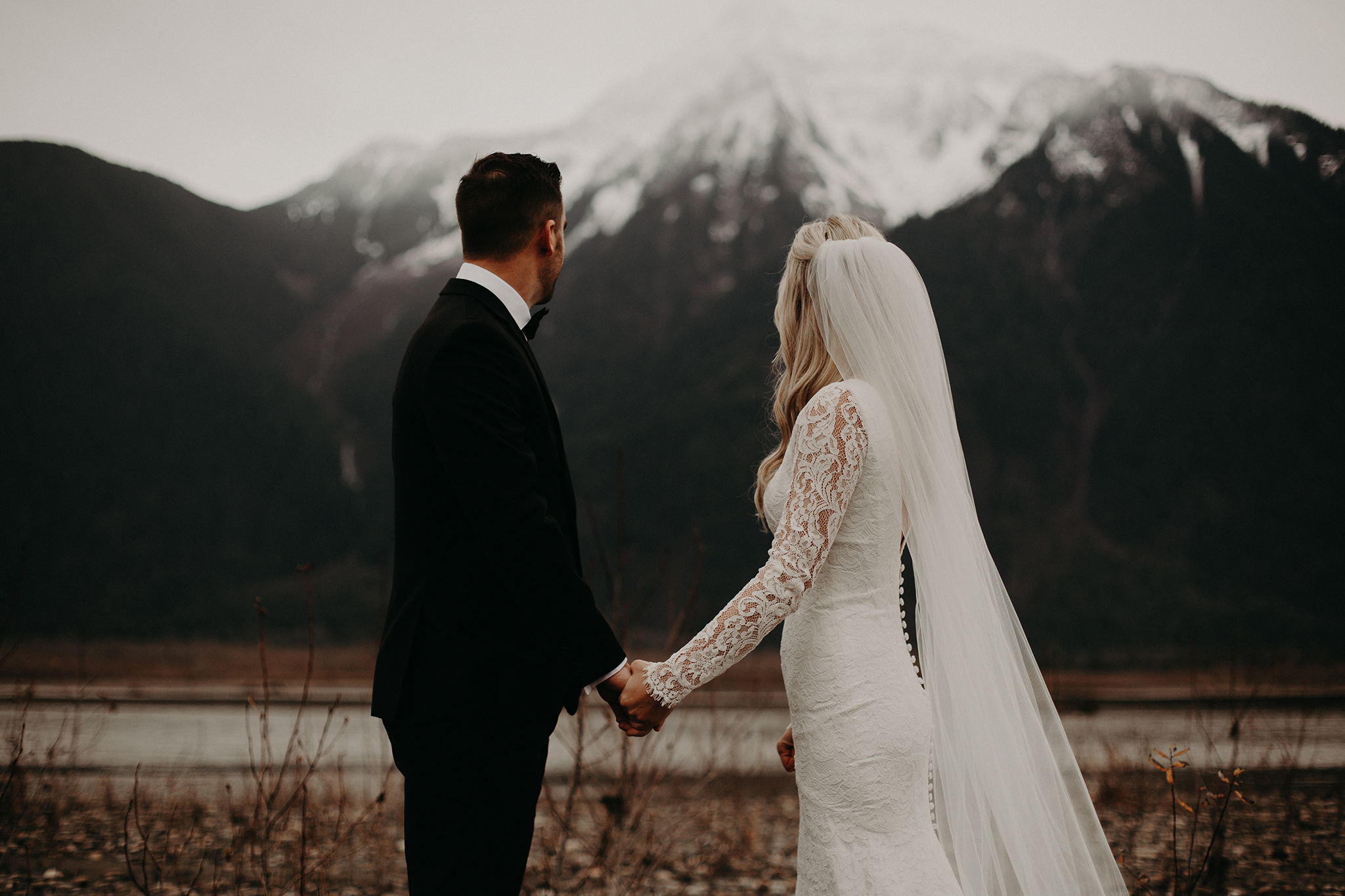 fraser_river_lodge_wedding_photographer023.JPG