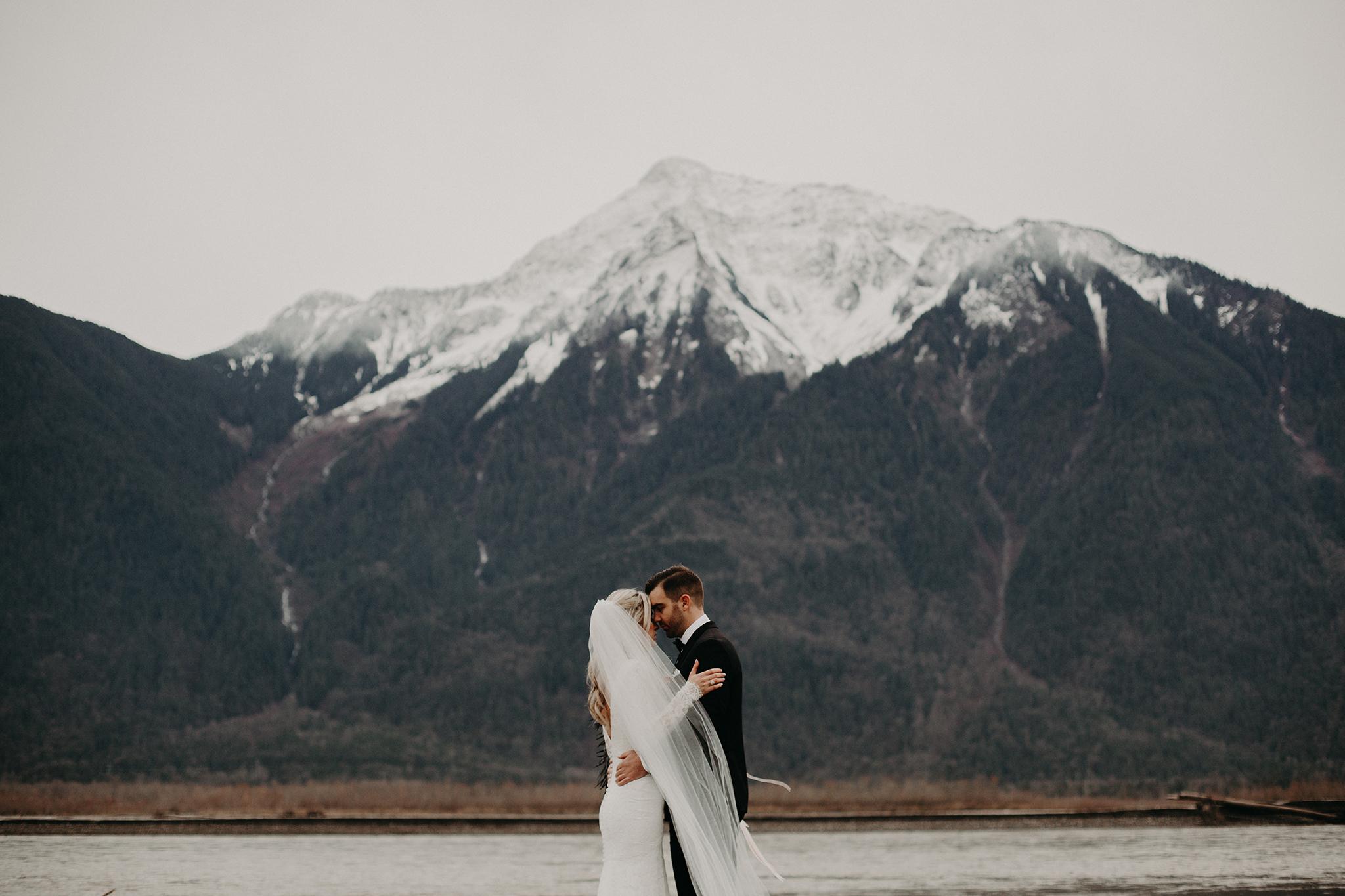 fraser_river_lodge_wedding_photographer031.JPG