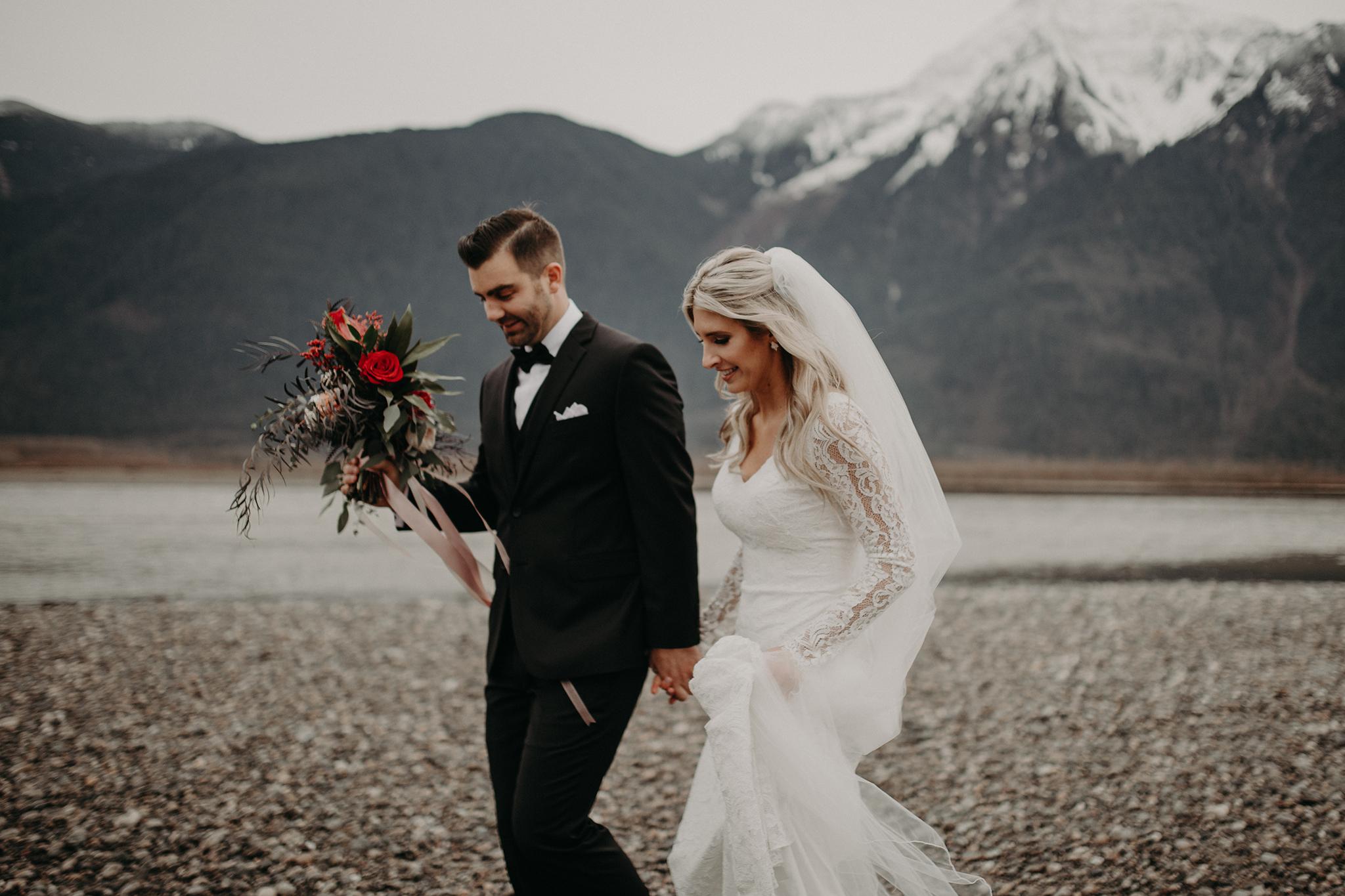 fraser_river_lodge_wedding_photographer033.JPG