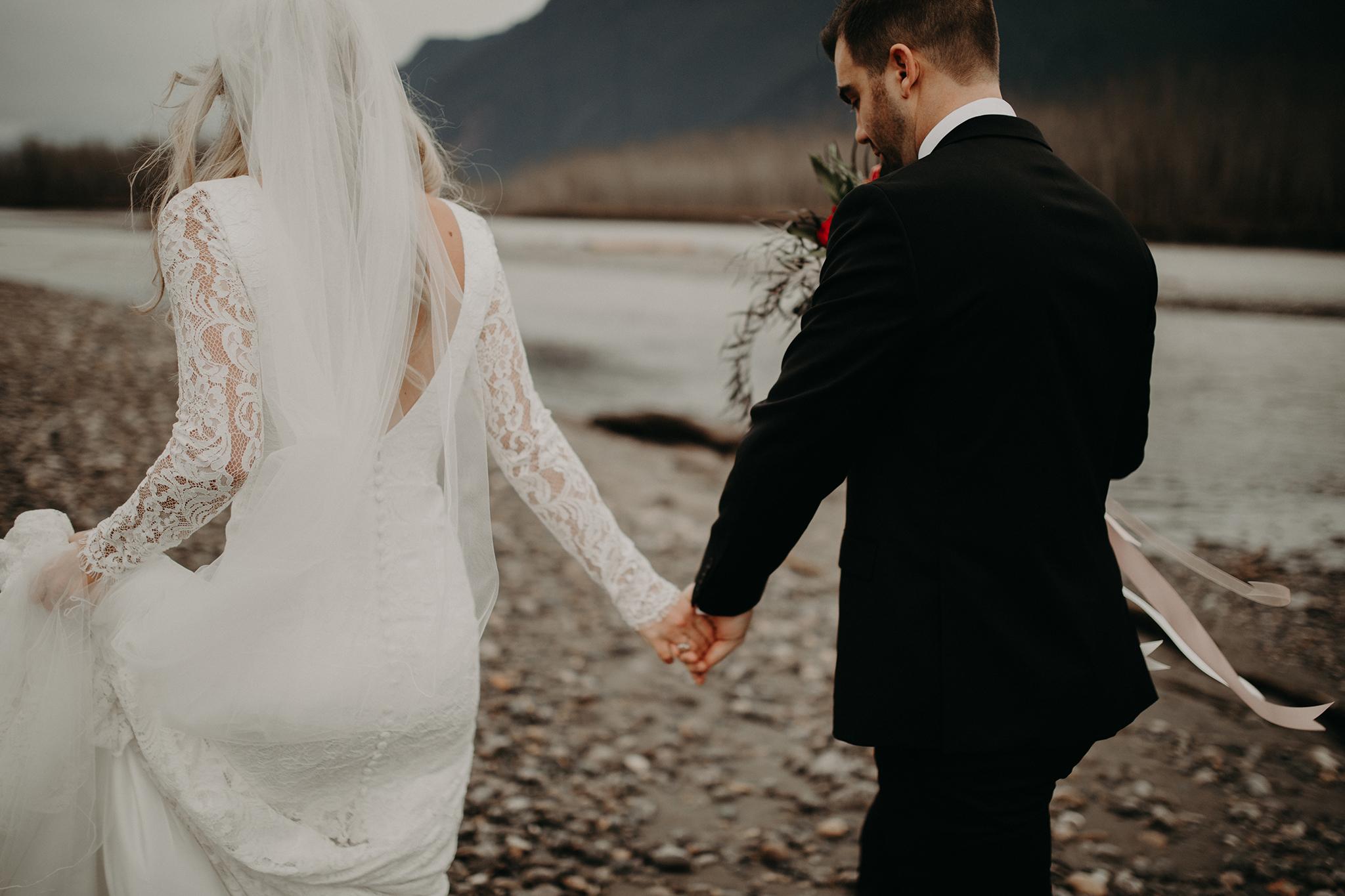 fraser_river_lodge_wedding_photographer034.JPG