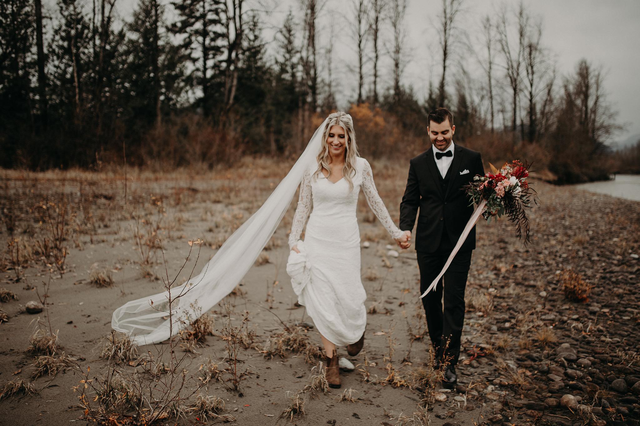 fraser_river_lodge_wedding_photographer036.JPG