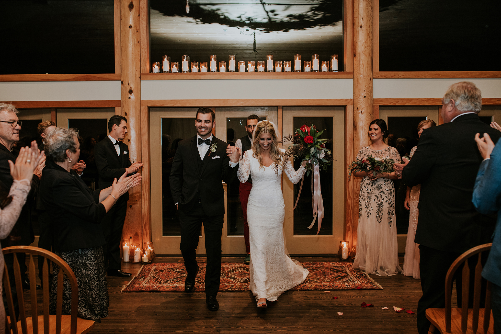 fraser_river_lodge_wedding_photographer044.JPG