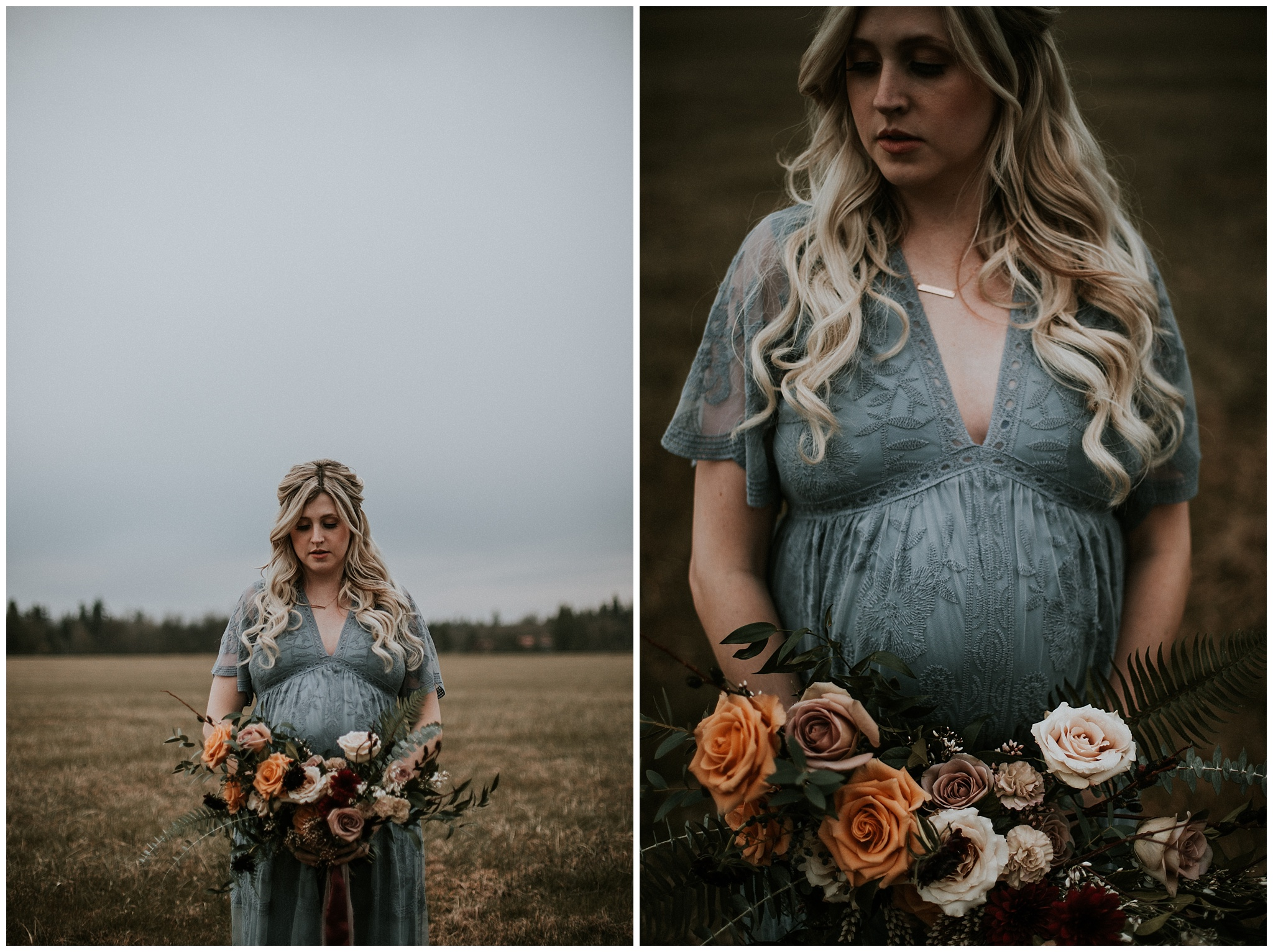 boho_hippy_maternity_session_010.JPG