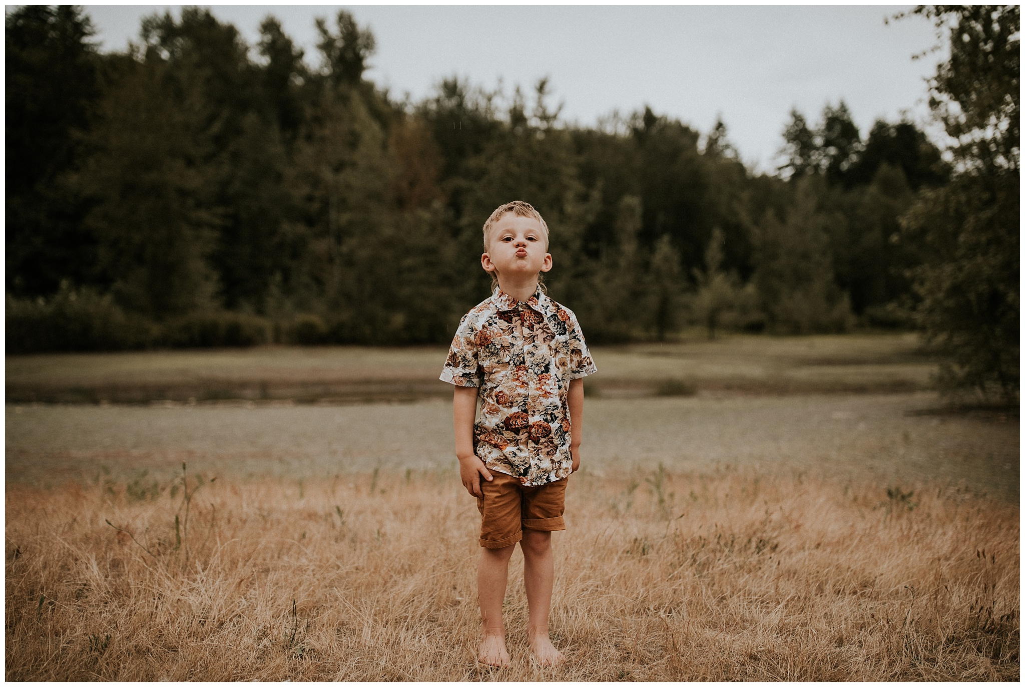 boho_family_session_vancouver_family_photographyer_028.JPG