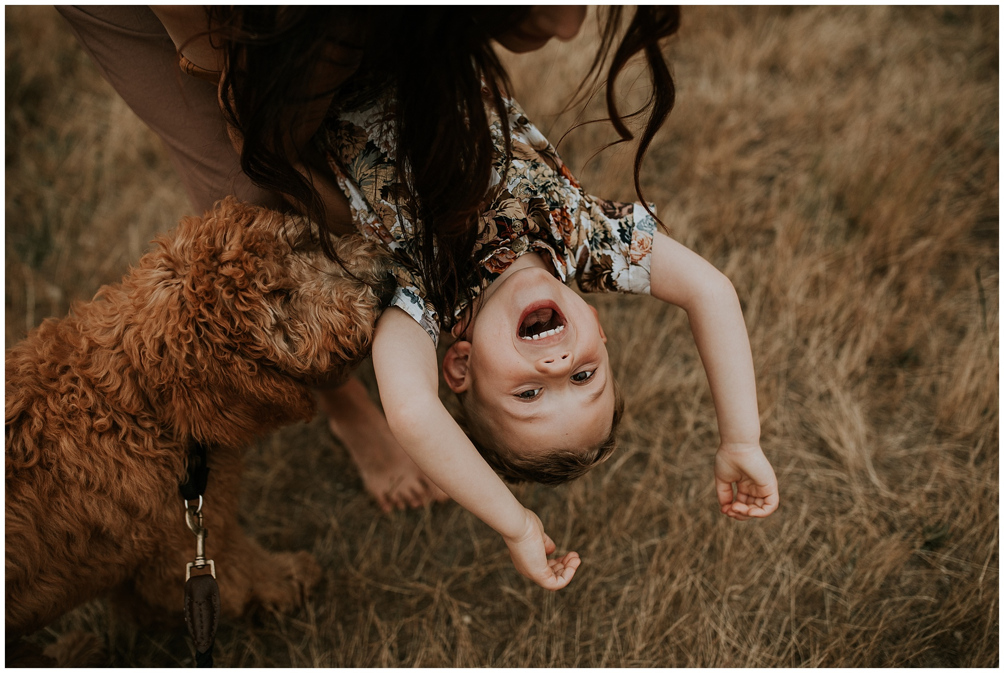 boho_family_session_vancouver_family_photographyer_023.JPG