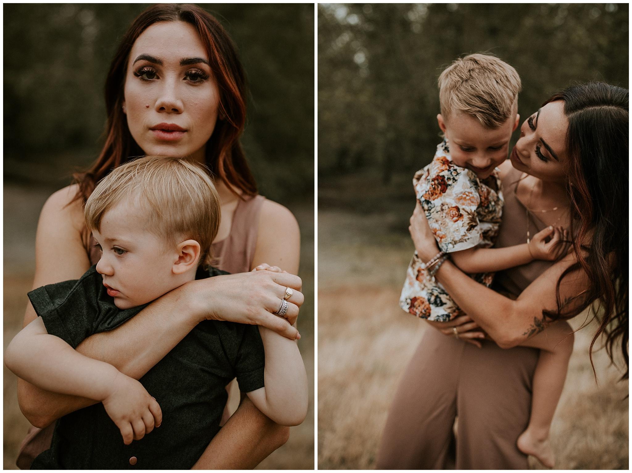 boho_family_session_vancouver_family_photographyer_022.JPG