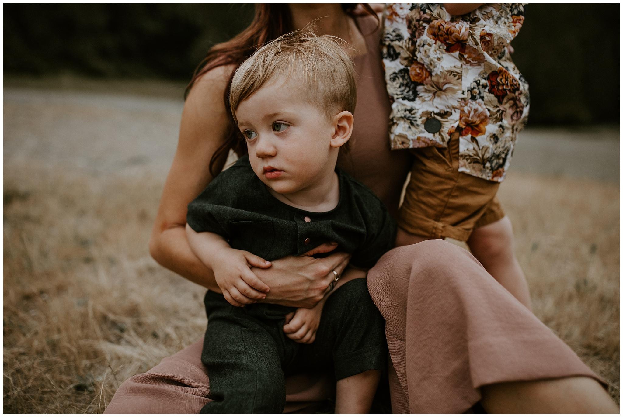 boho_family_session_vancouver_family_photographyer_017.JPG