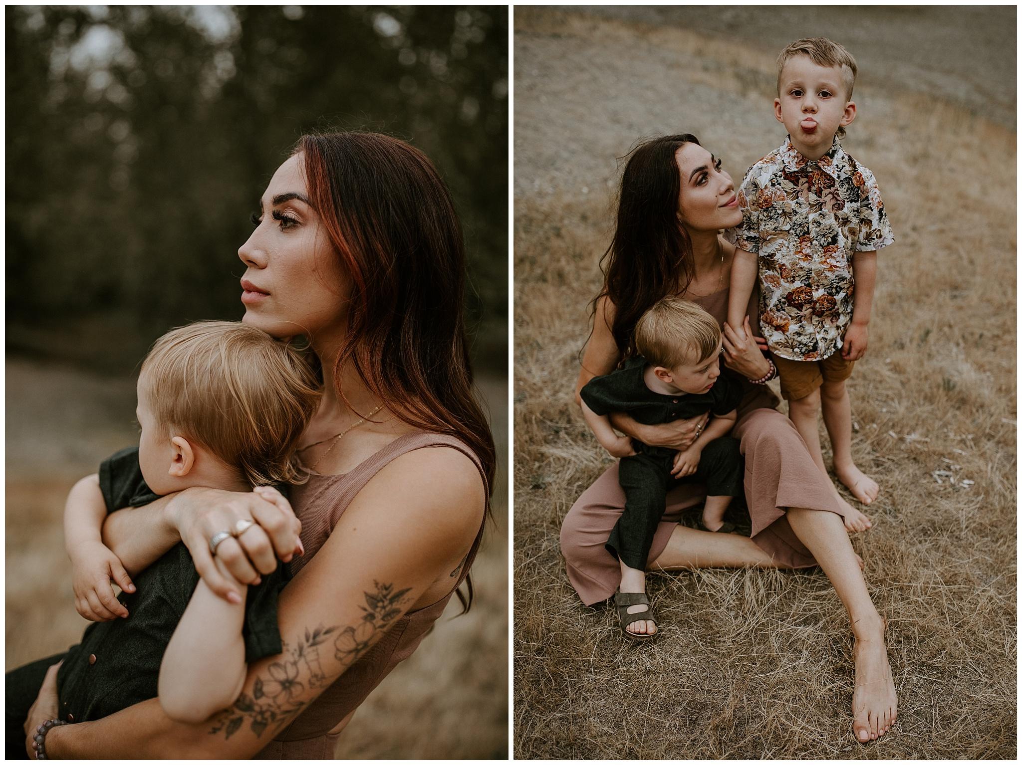 boho_family_session_vancouver_family_photographyer_018.JPG
