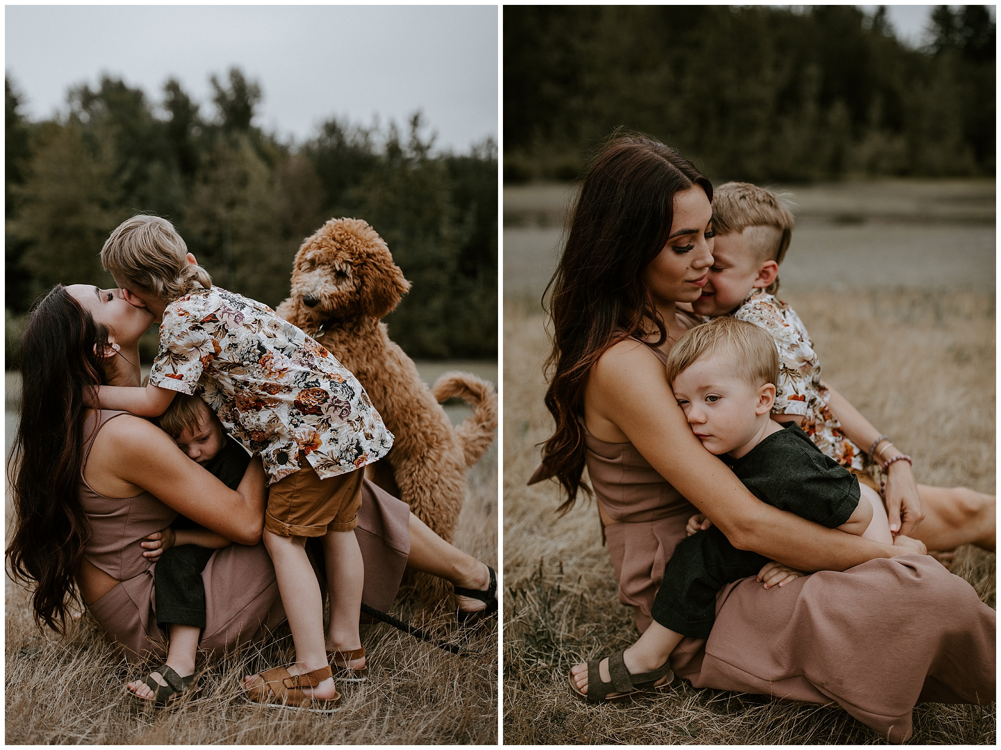 boho_family_session_vancouver_family_photographyer_016.JPG
