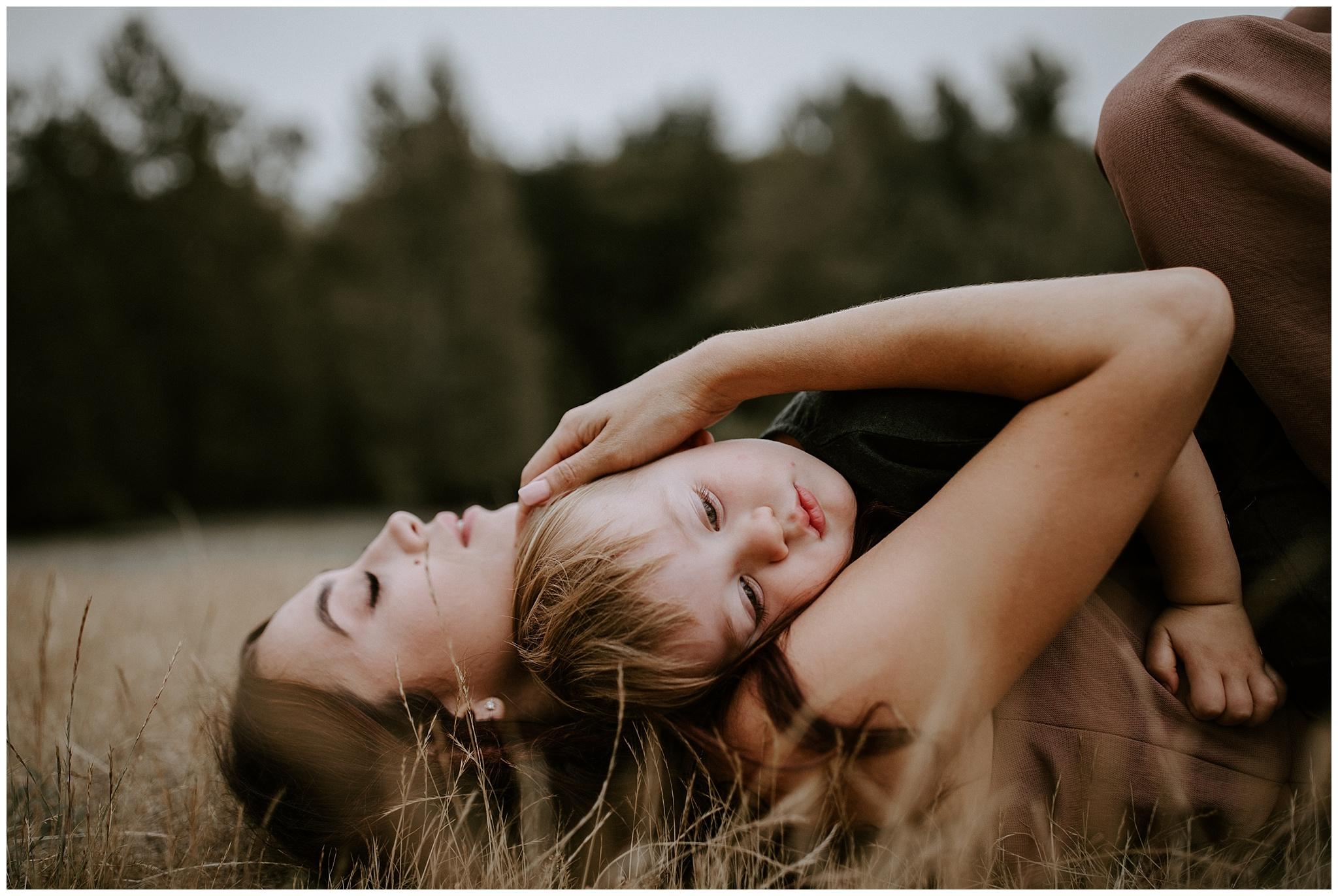 boho_family_session_vancouver_family_photographyer_014.JPG