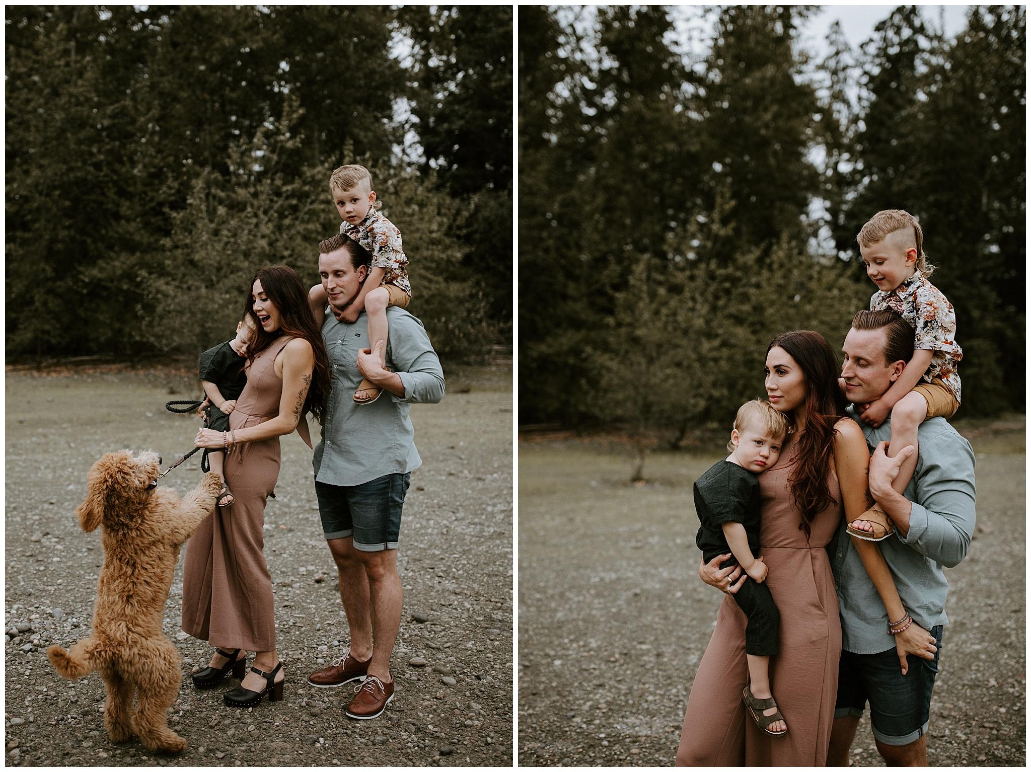 boho_family_session_vancouver_family_photographyer_007.JPG
