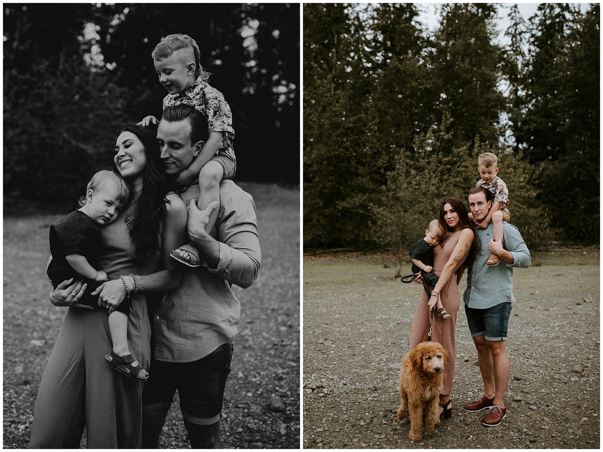boho_family_session_vancouver_family_photographyer_006.JPG