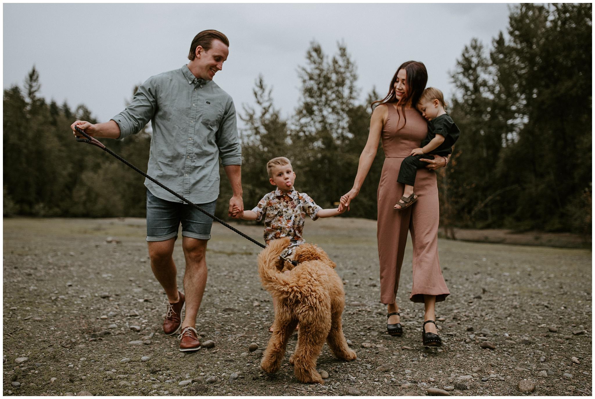 boho_family_session_vancouver_family_photographyer_003.JPG