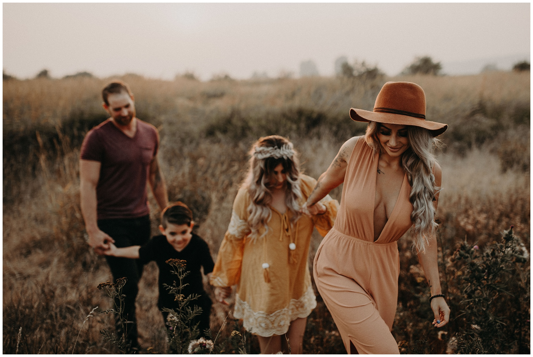 langley_boho_family_session_photographer_004.JPG