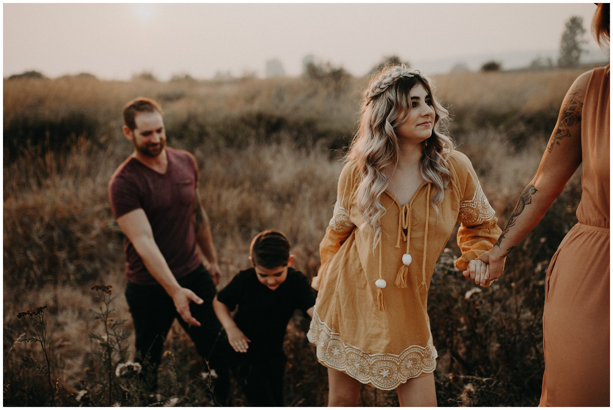 langley_boho_family_session_photographer_006.JPG