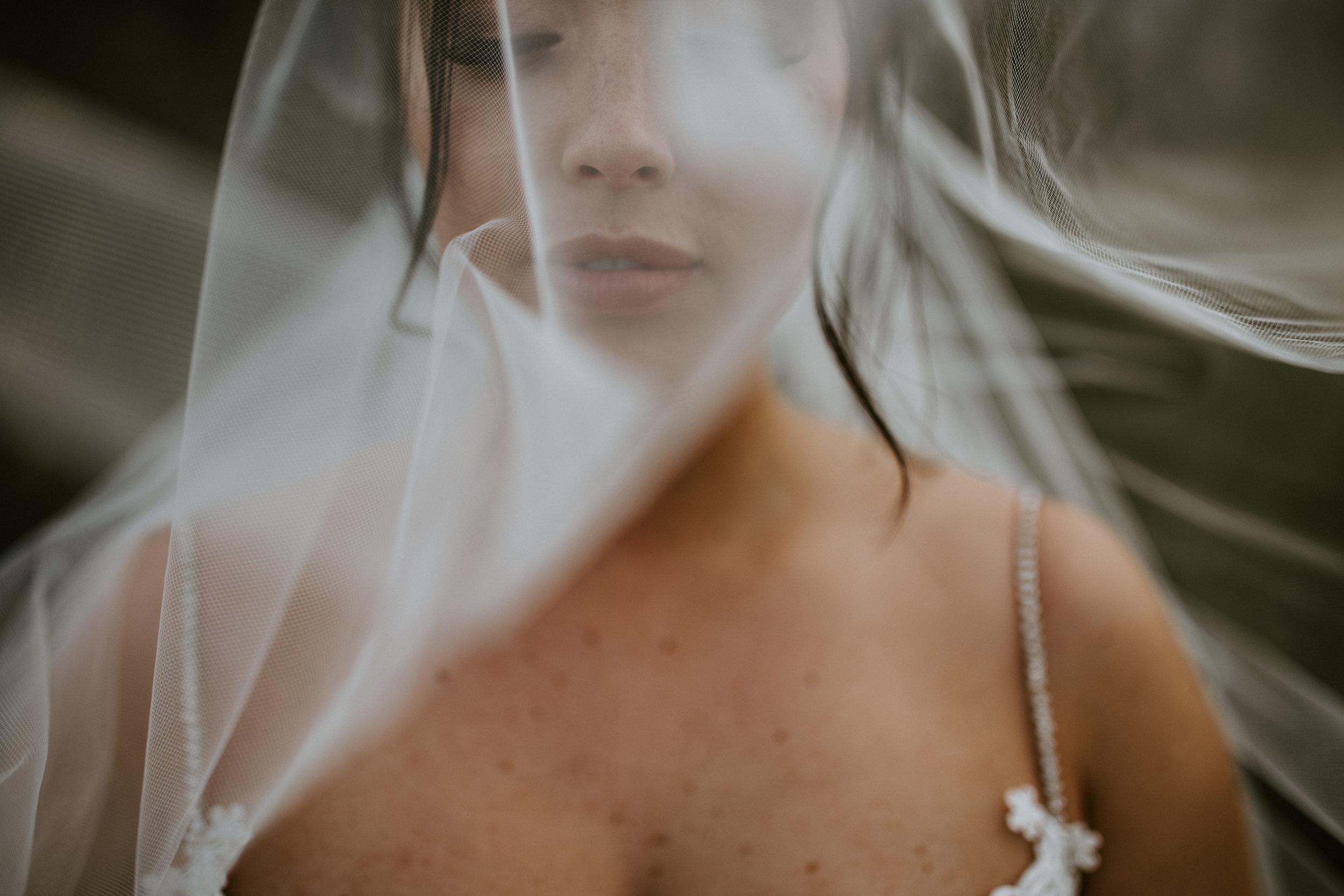 nataliederyk_wedding_angelaruscheinski405.JPG
