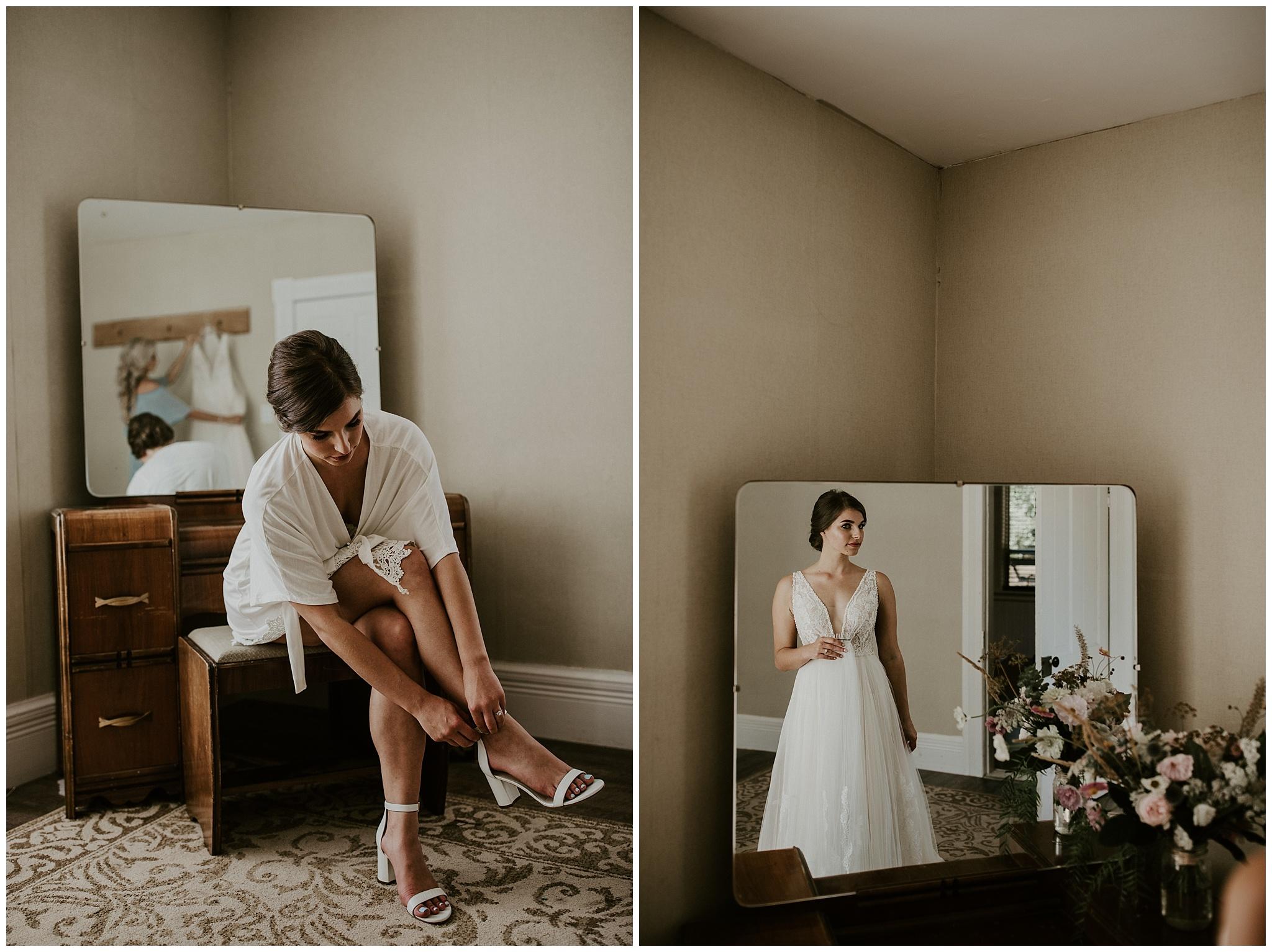 estate-248-wedding-langley-007.JPG