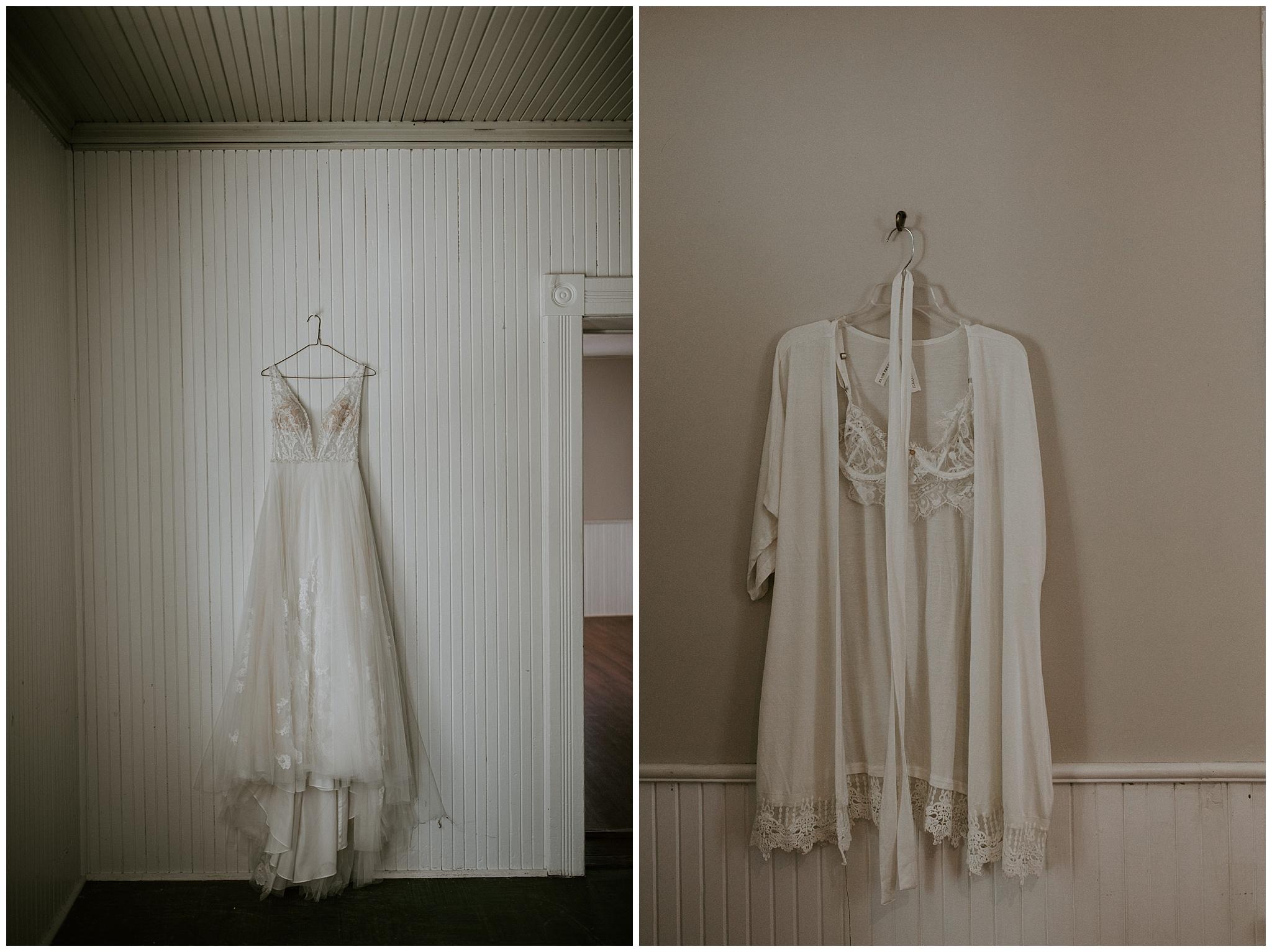 estate-248-wedding-langley-012.JPG