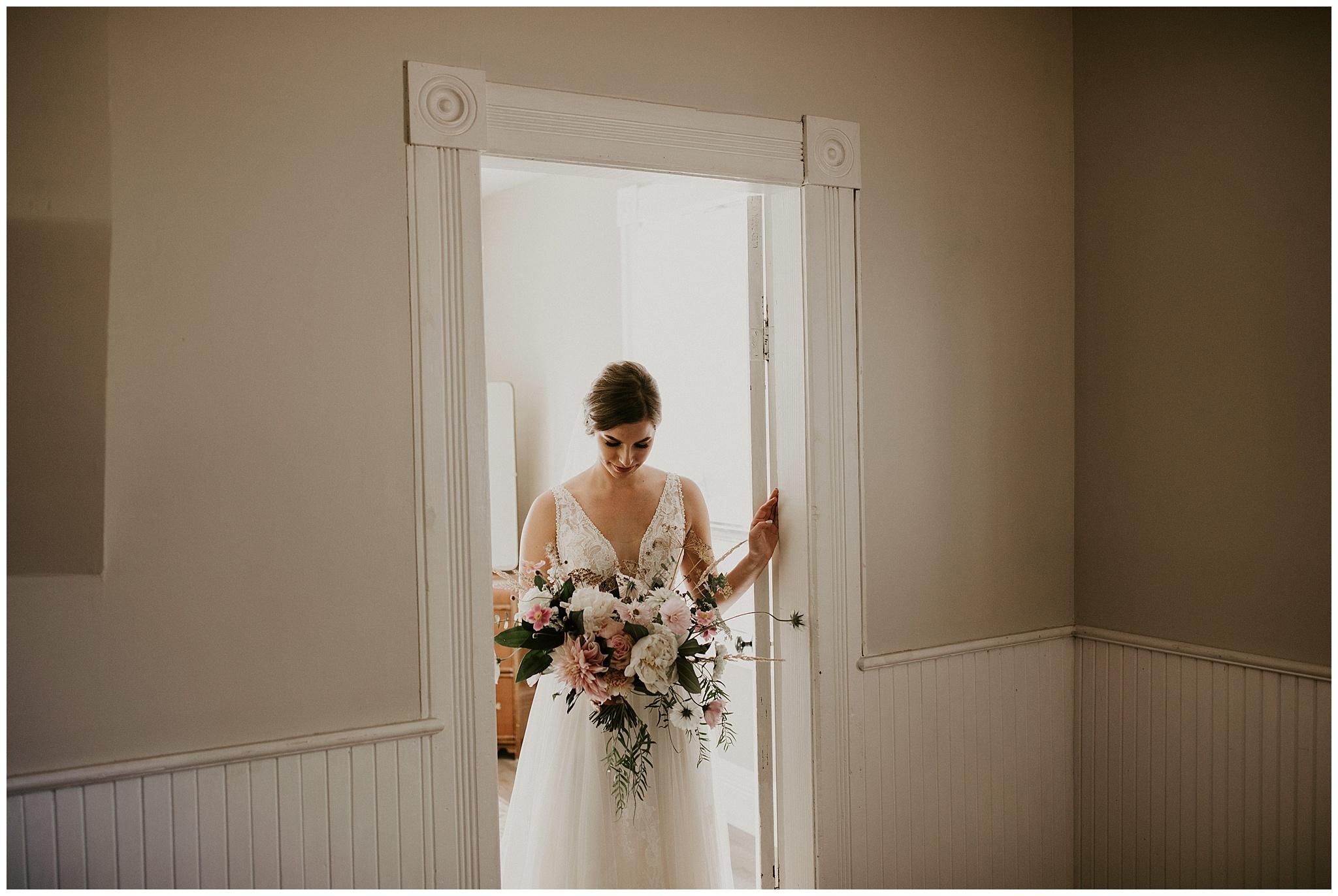 estate-248-wedding-langley-013.JPG