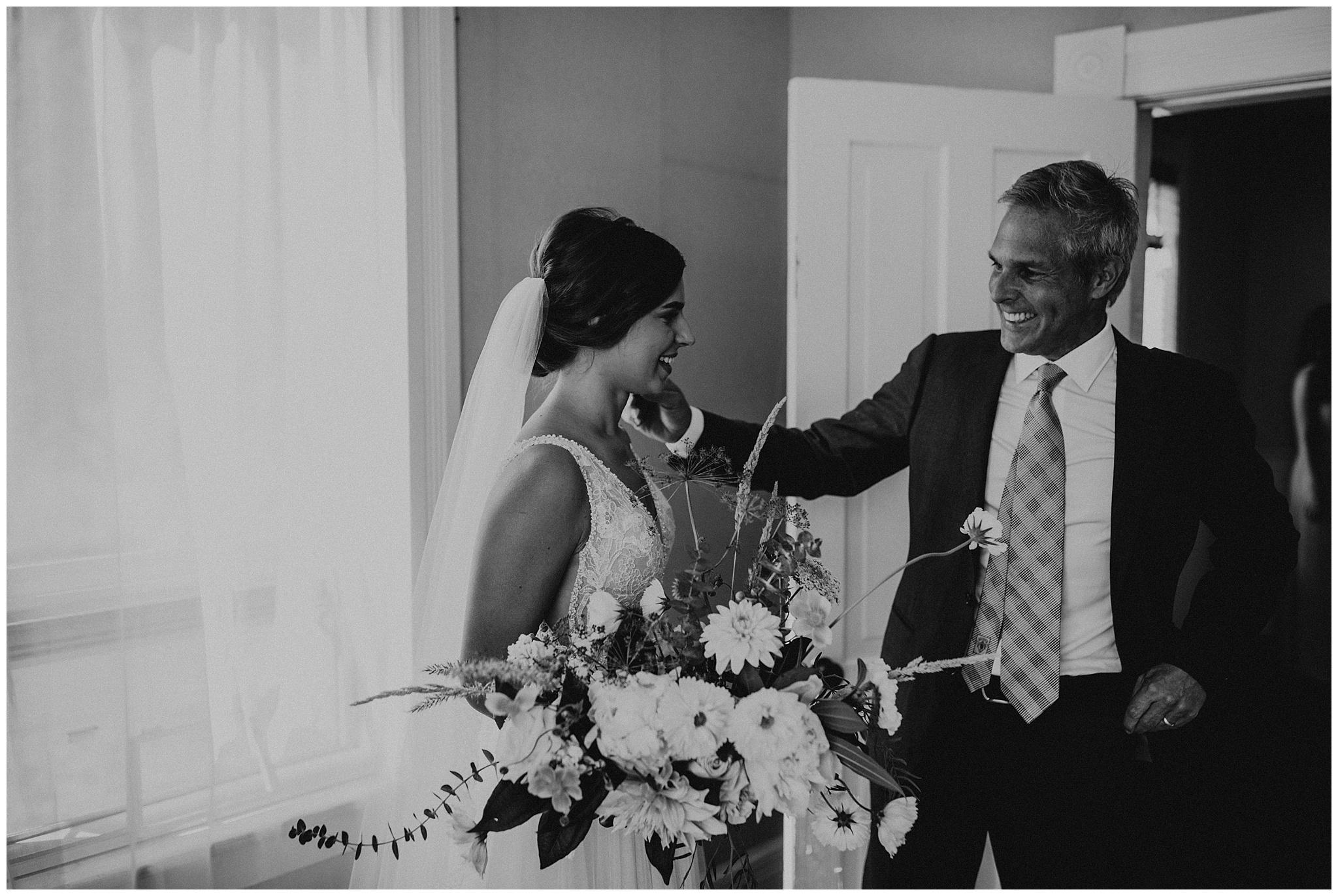 estate-248-wedding-langley-014.JPG