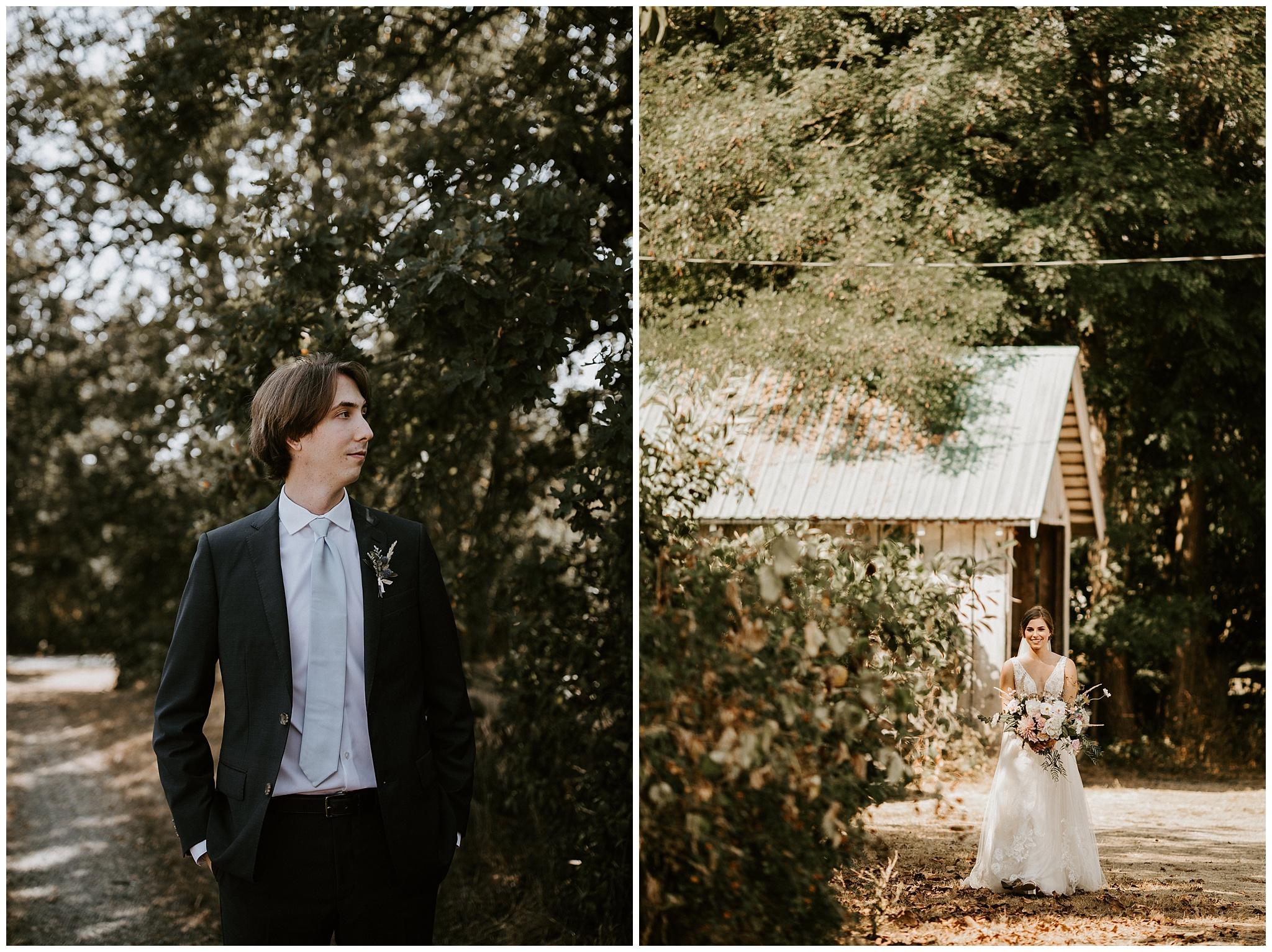 estate-248-wedding-langley-017.JPG