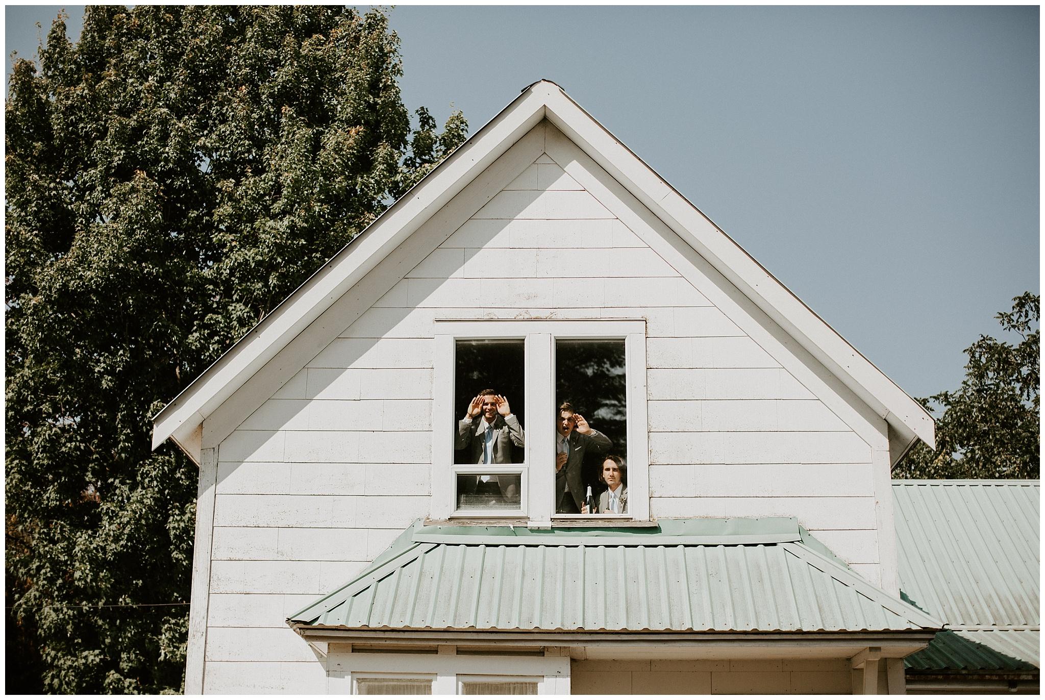 estate-248-wedding-langley-019.JPG