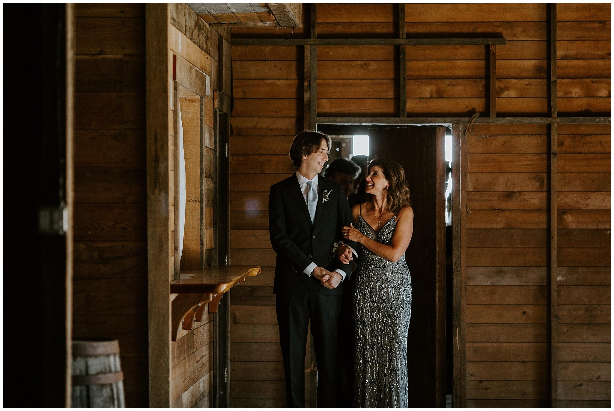 estate-248-wedding-langley-021.JPG