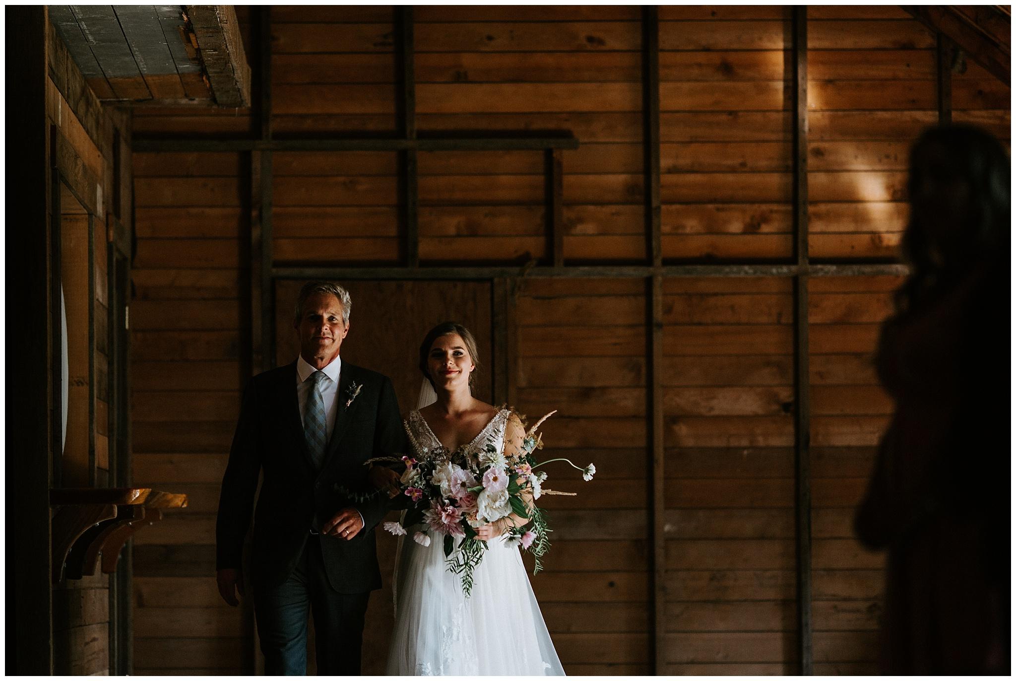 estate-248-wedding-langley-022.JPG