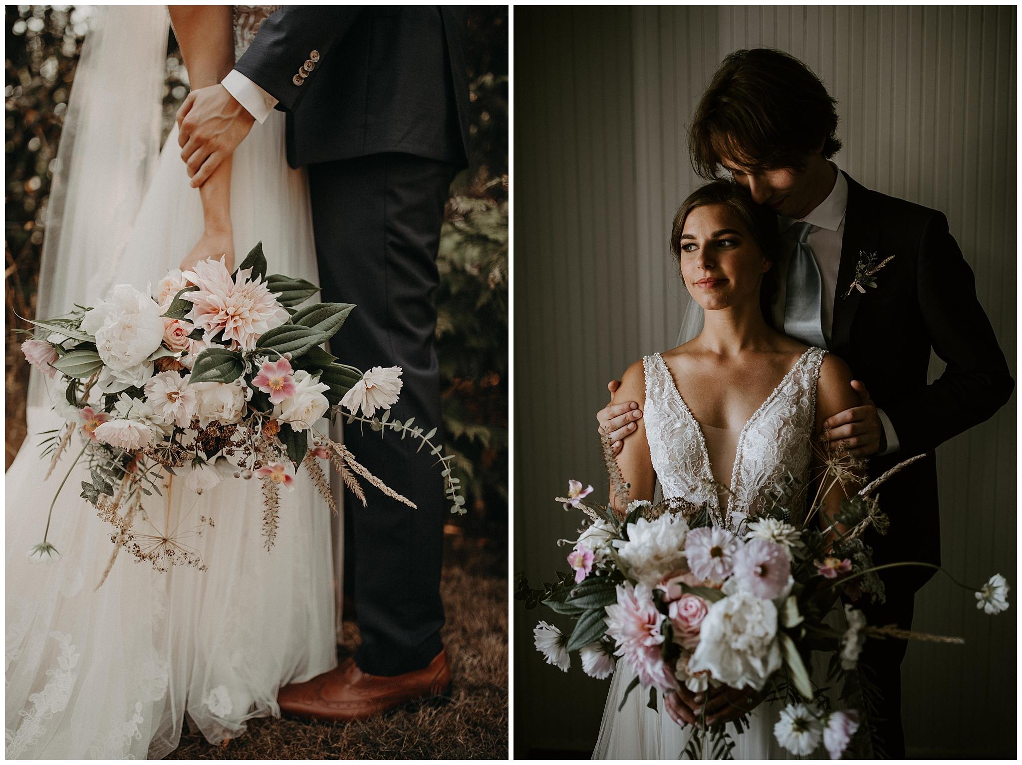 estate-248-wedding-langley-023.JPG