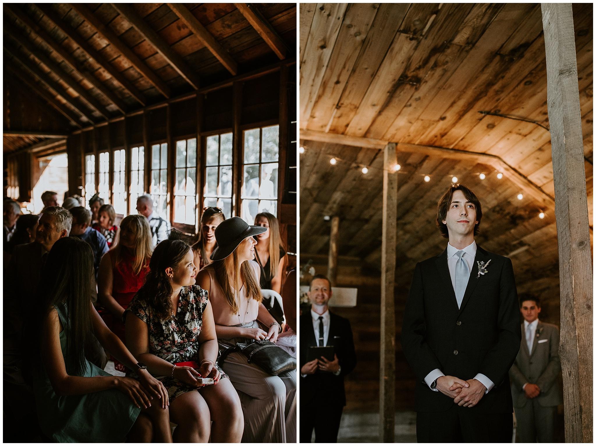 estate-248-wedding-langley-024.JPG