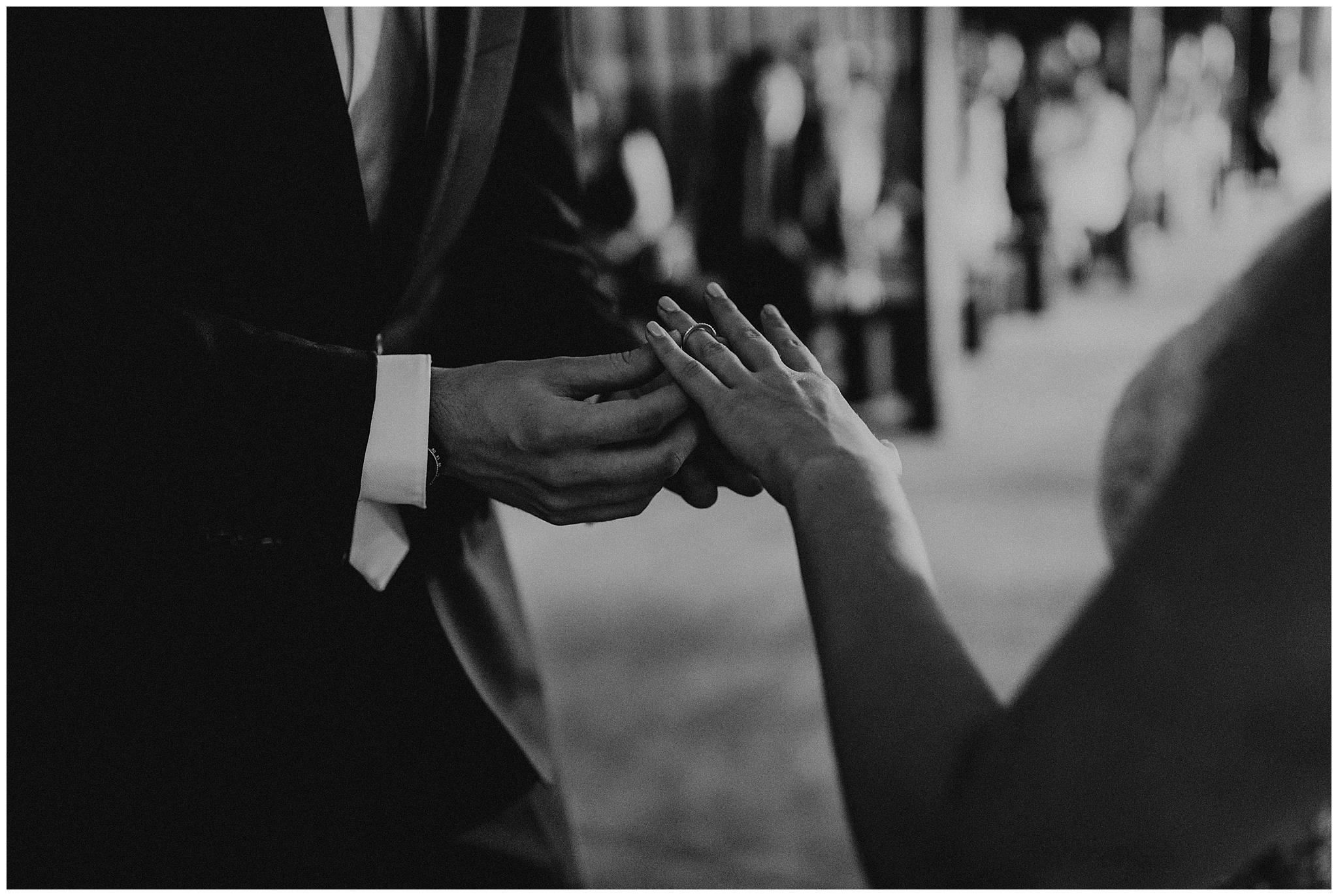 estate-248-wedding-langley-026.JPG