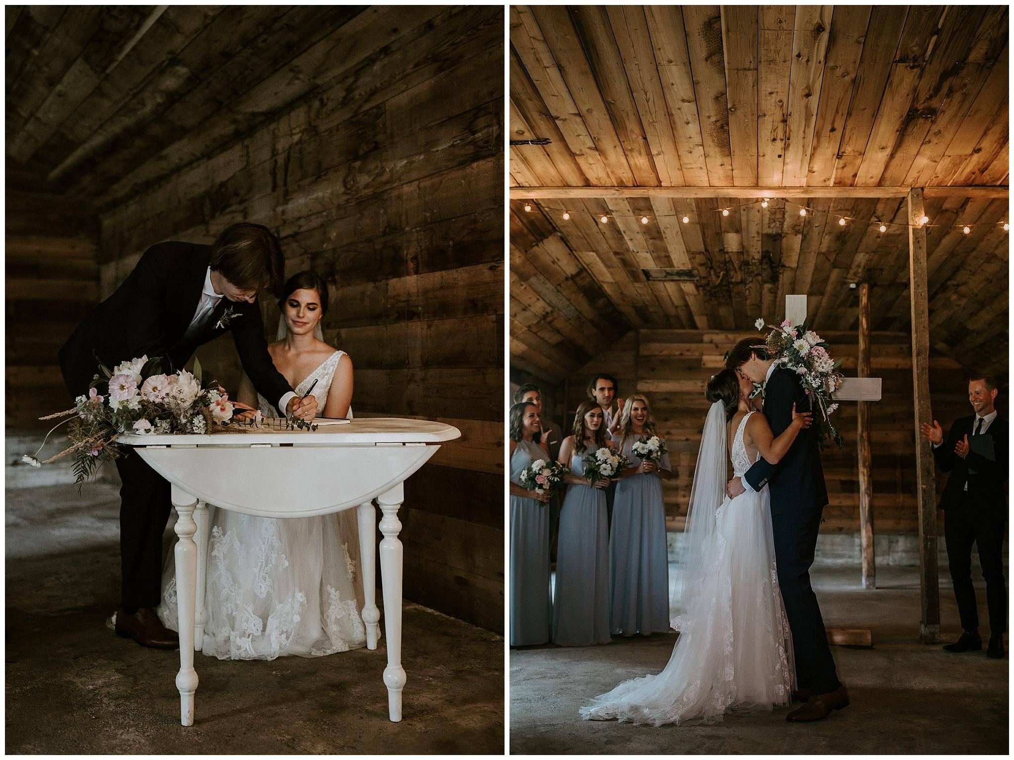 estate-248-wedding-langley-028.JPG