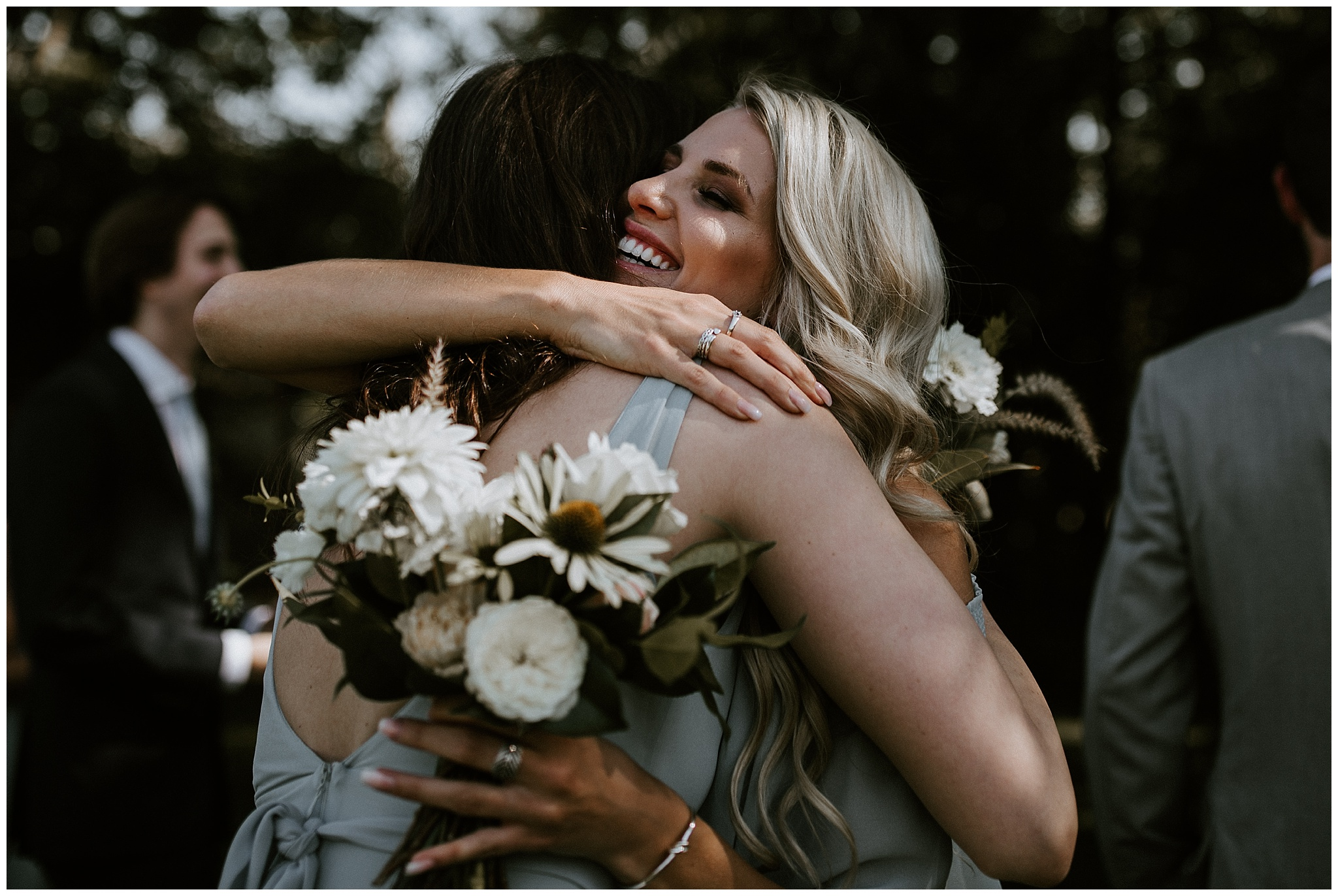 estate-248-wedding-langley-030.JPG