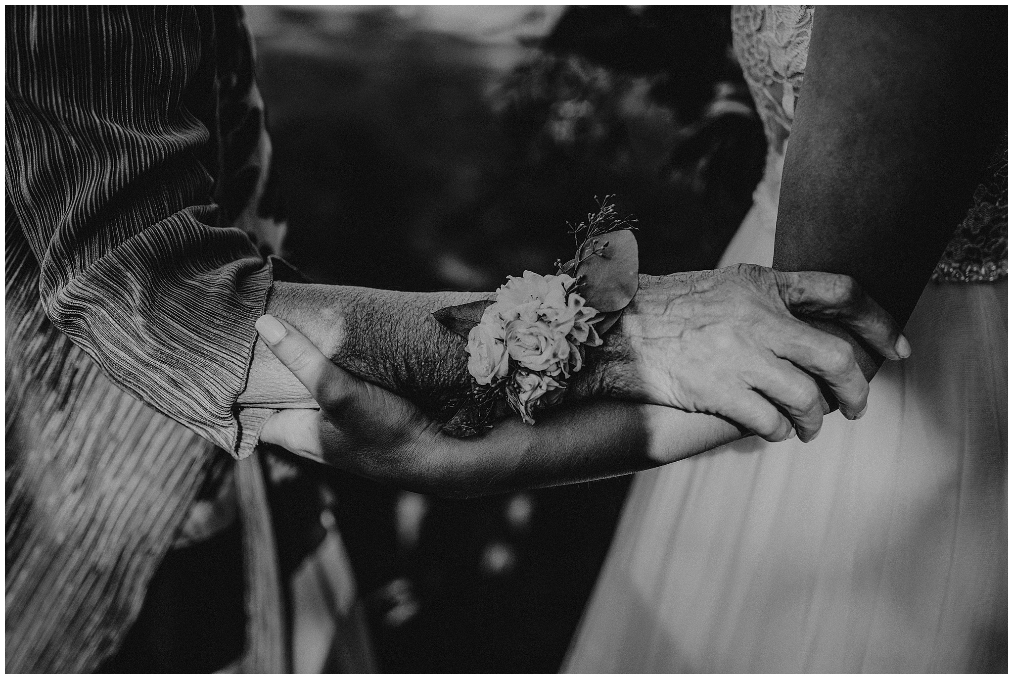 estate-248-wedding-langley-031.JPG