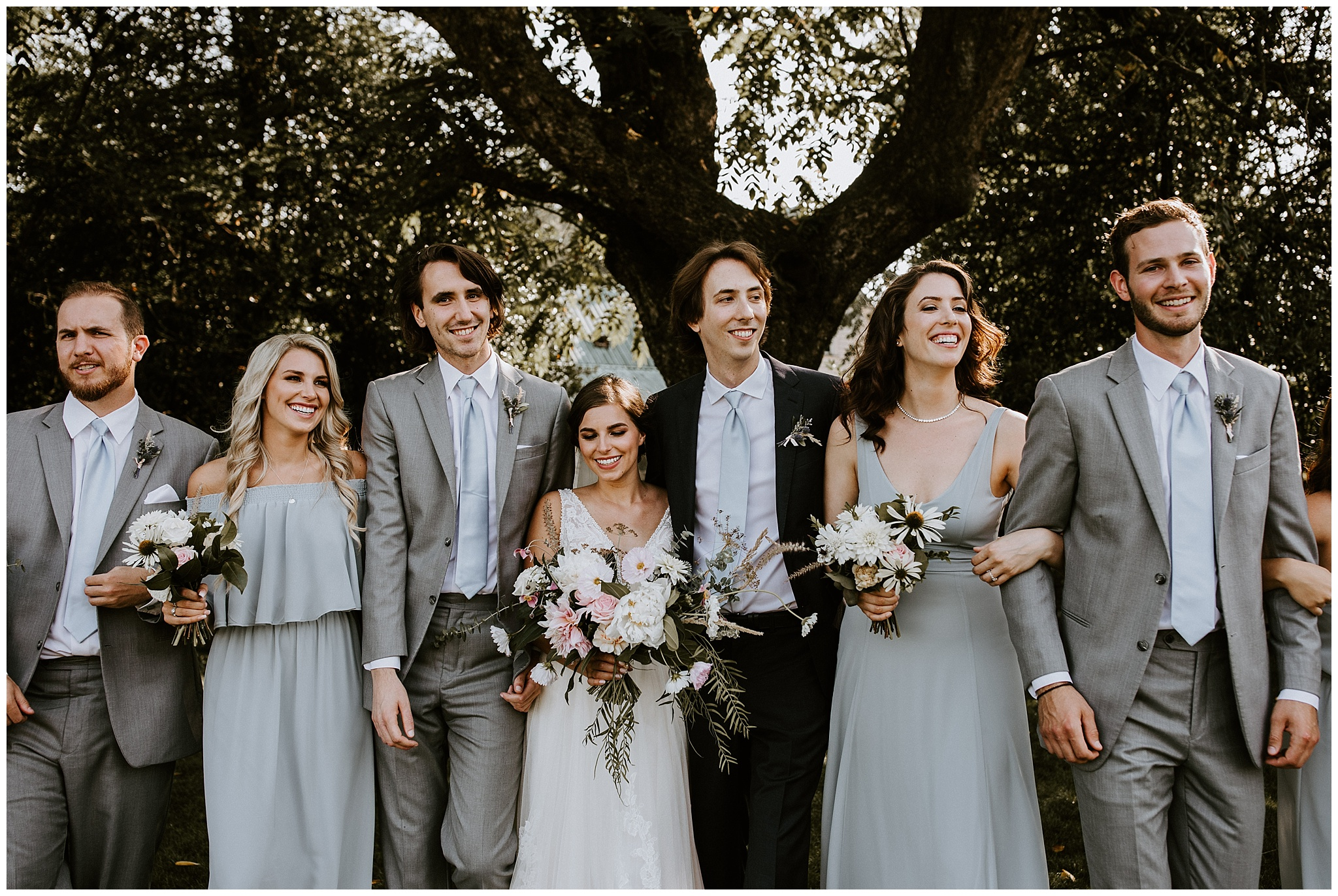 estate-248-wedding-langley-034.JPG