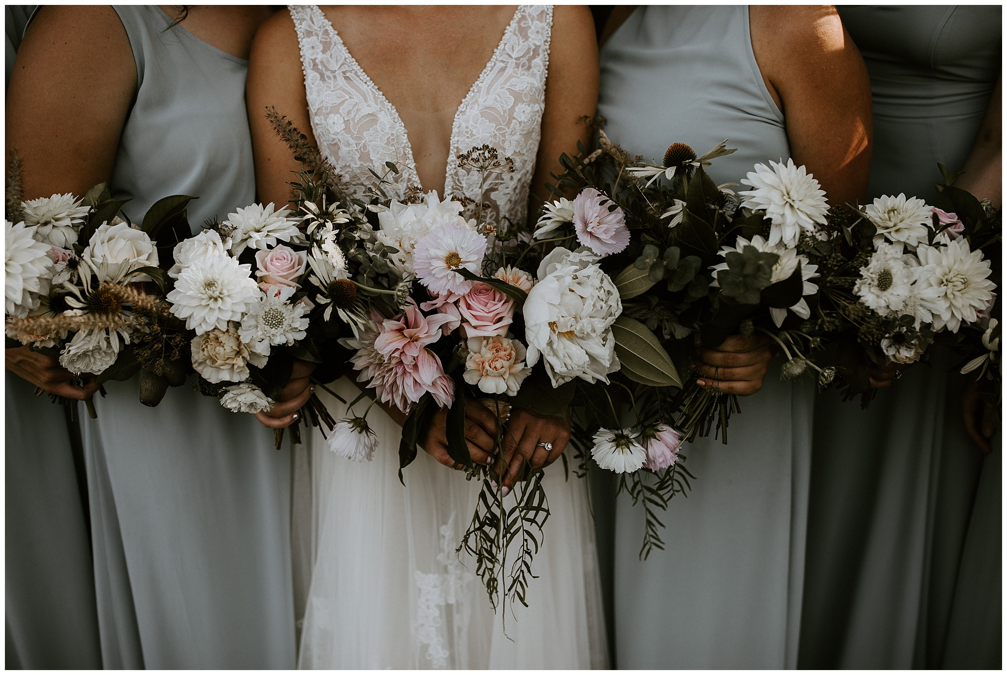 estate-248-wedding-langley-036.JPG