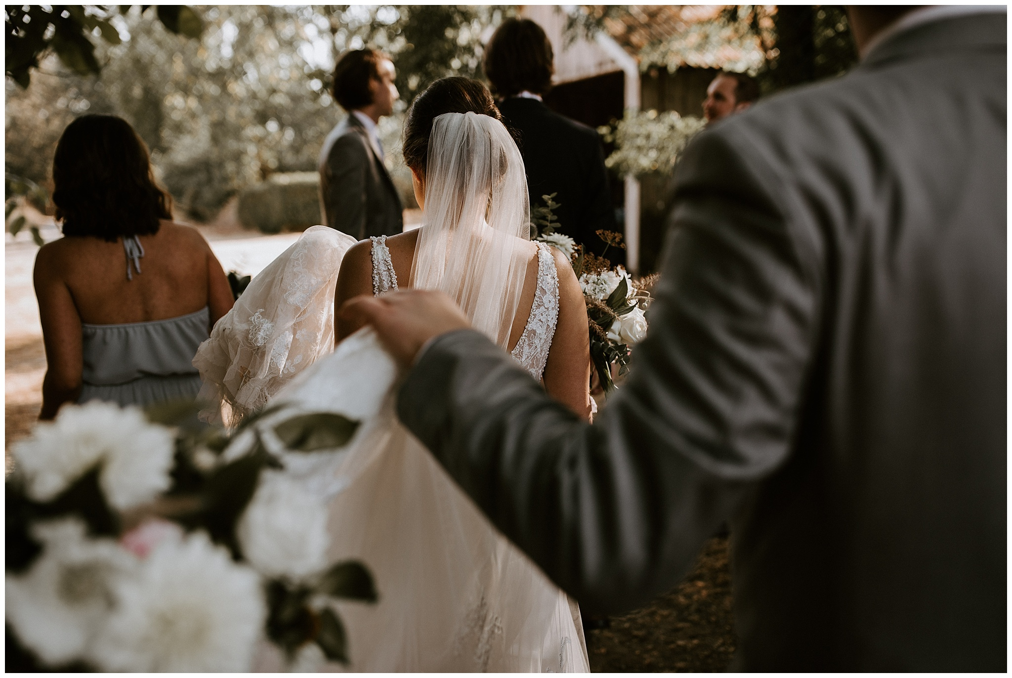 estate-248-wedding-langley-039.JPG