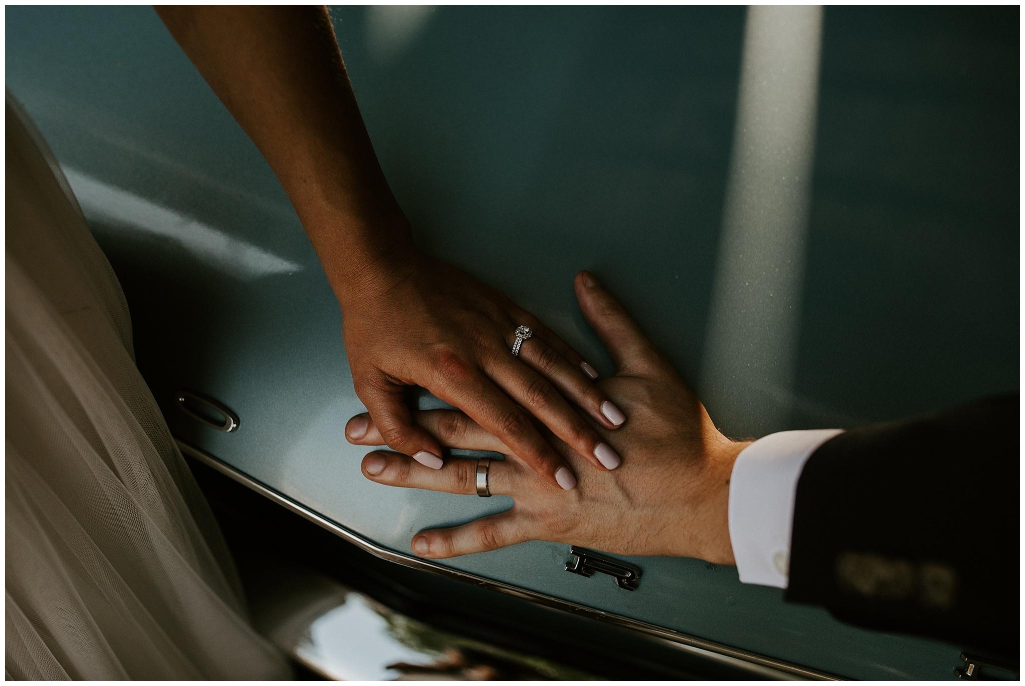 estate-248-wedding-langley-044.JPG