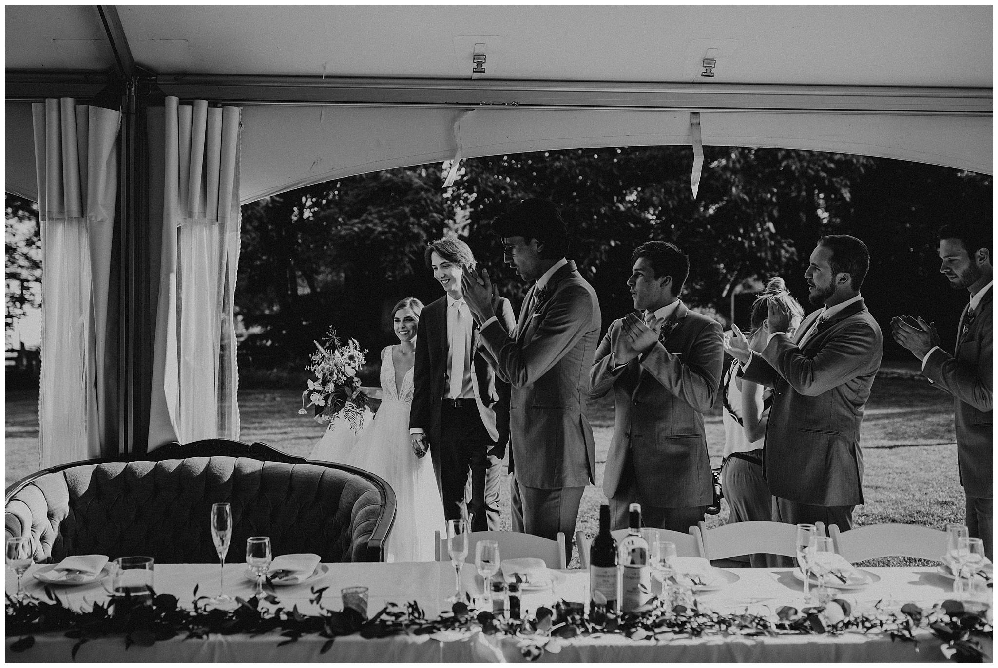 estate-248-wedding-langley-047.JPG