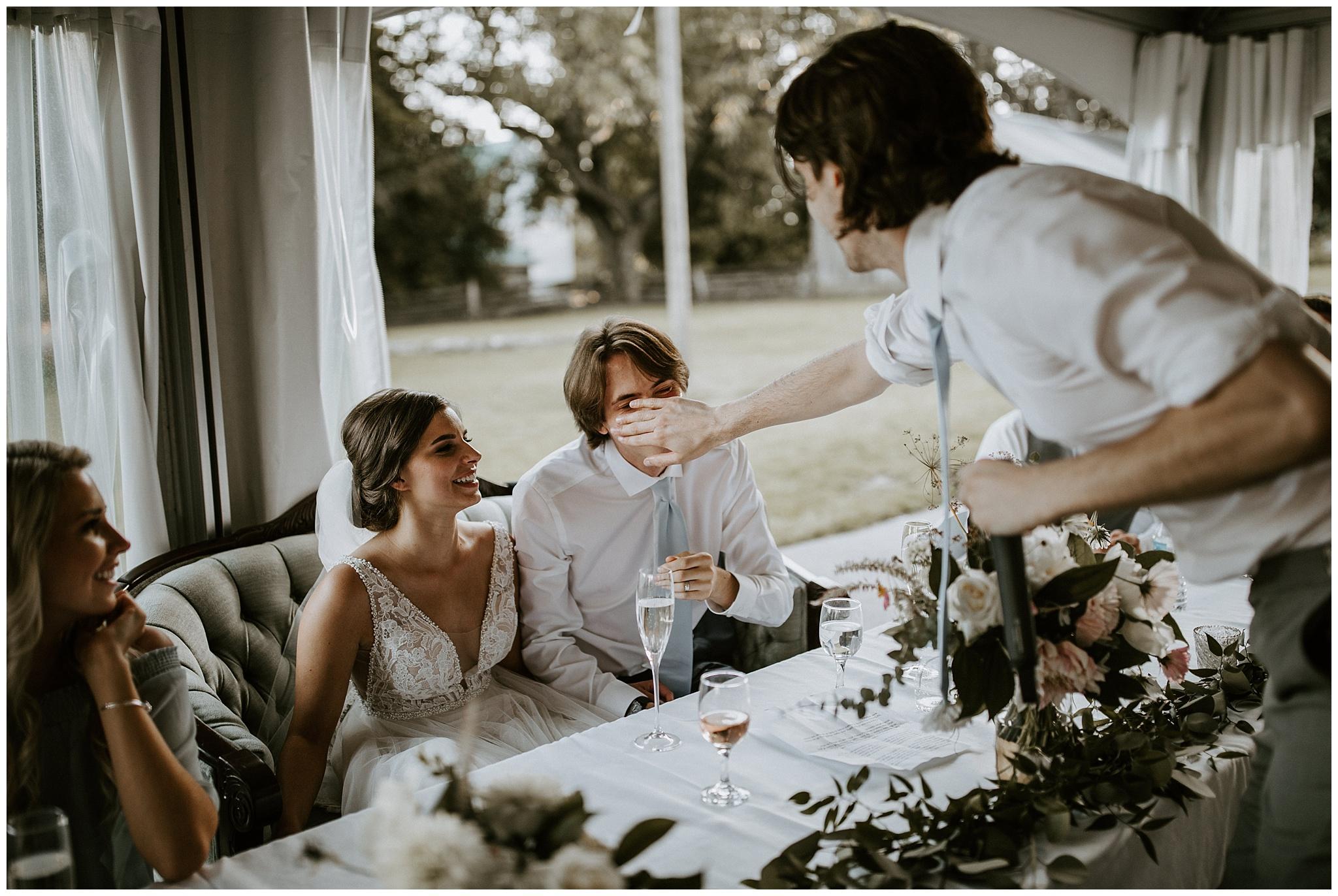 estate-248-wedding-langley-051.JPG