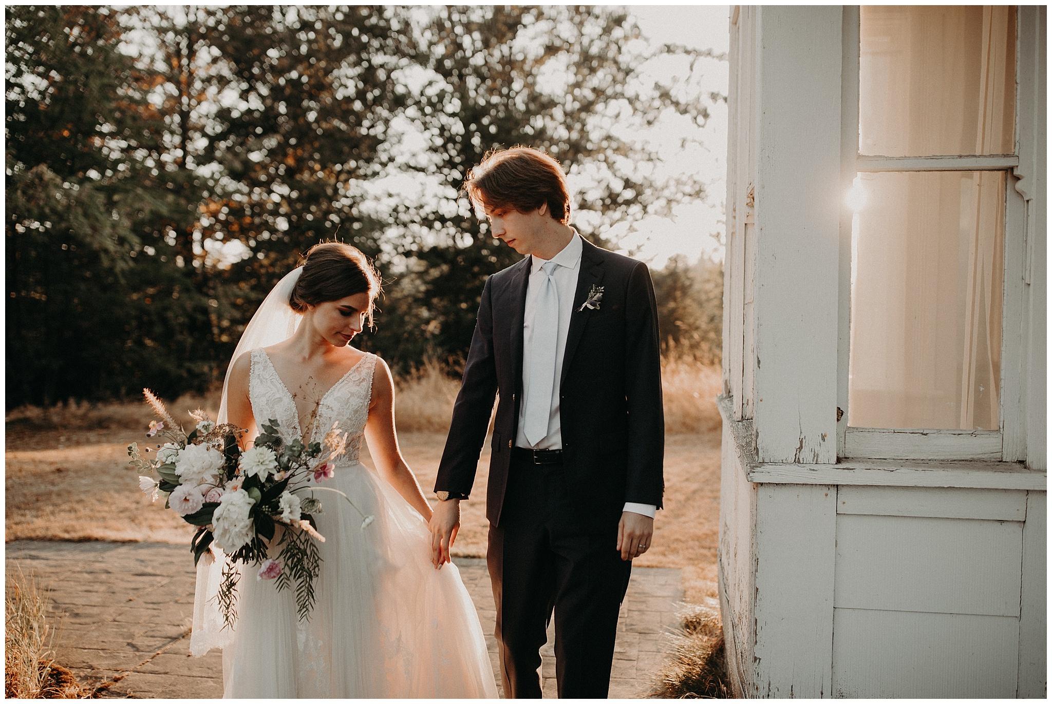 estate-248-wedding-langley-053.JPG