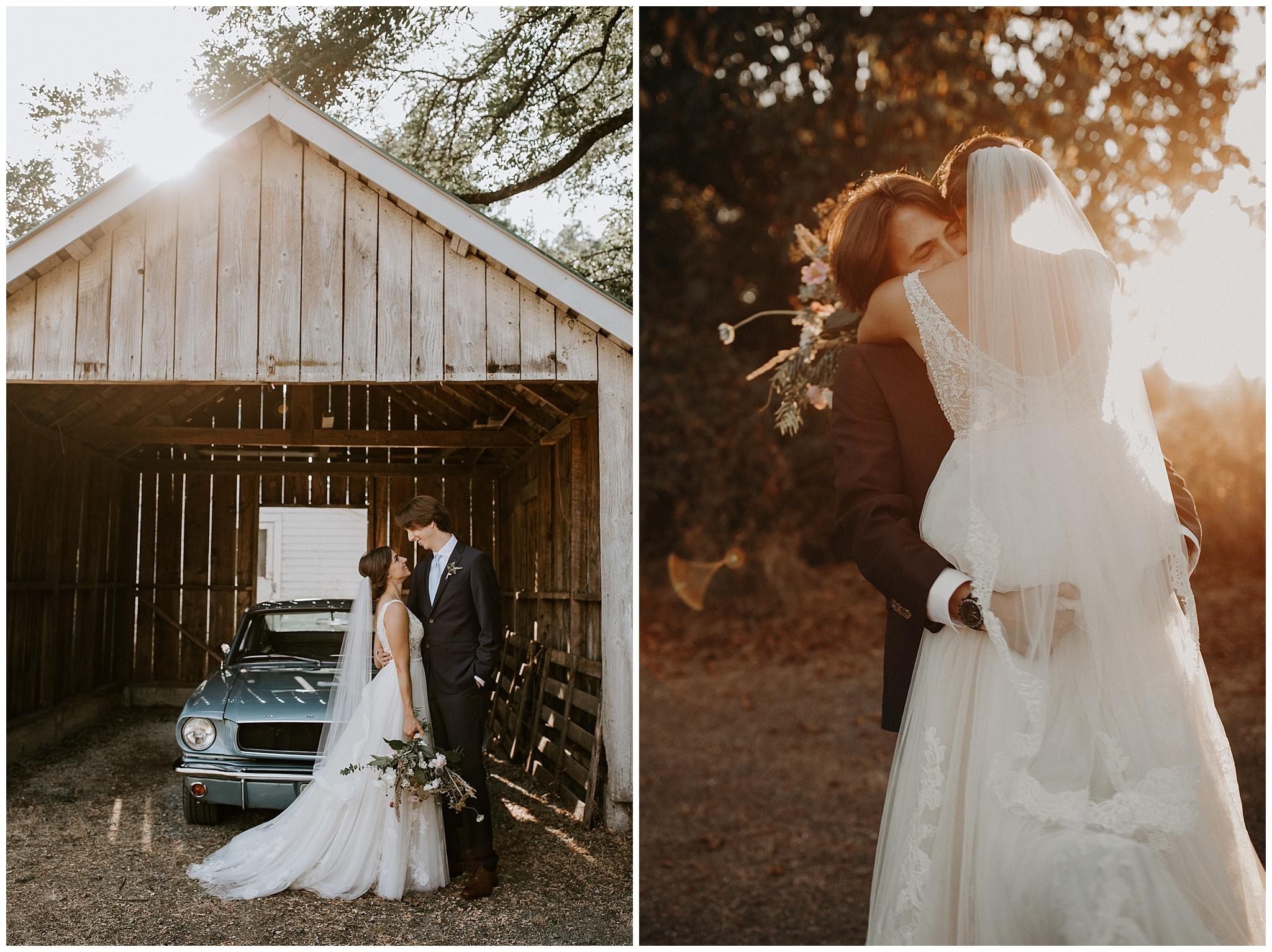 estate-248-wedding-langley-056.JPG