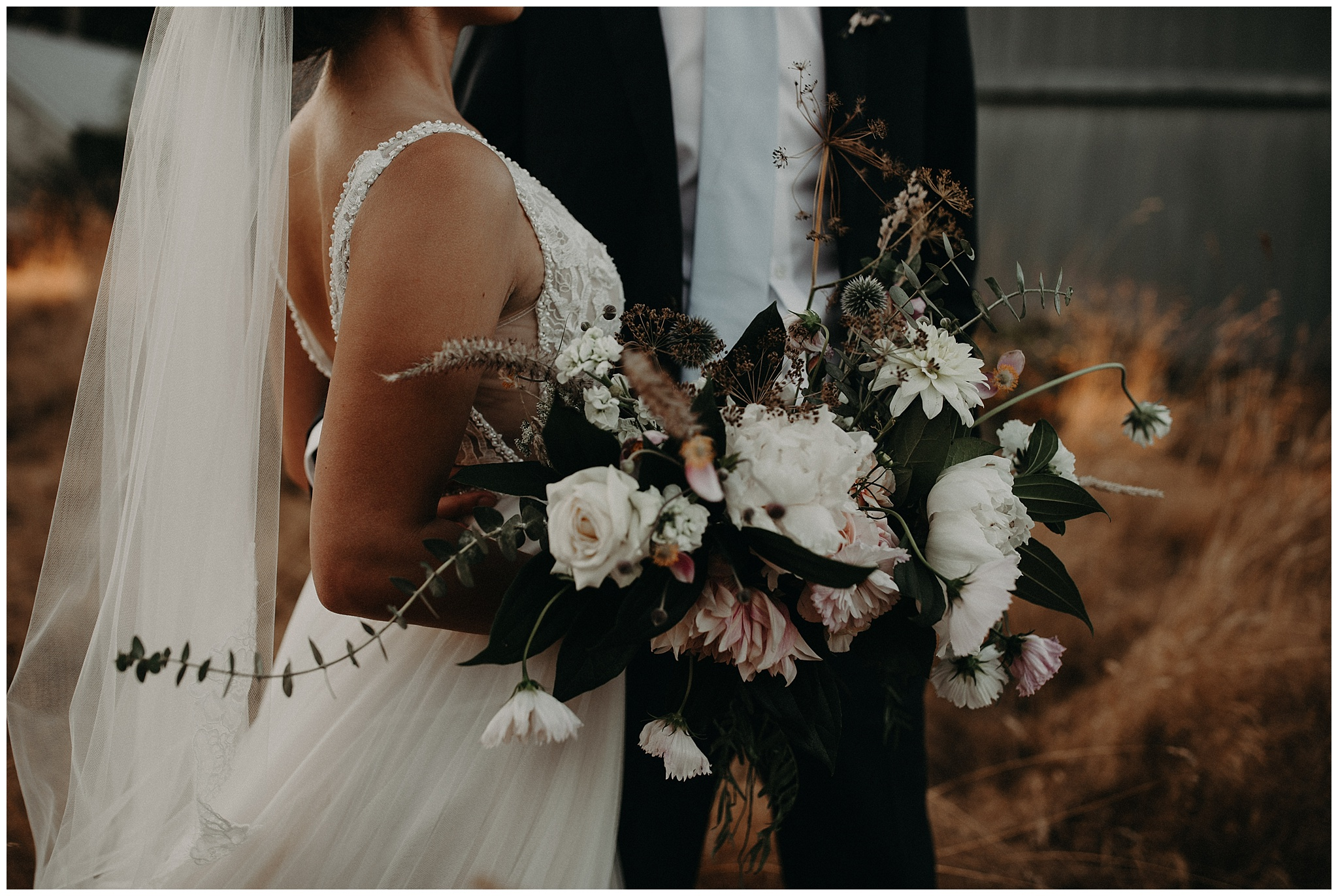 estate-248-wedding-langley-058.JPG
