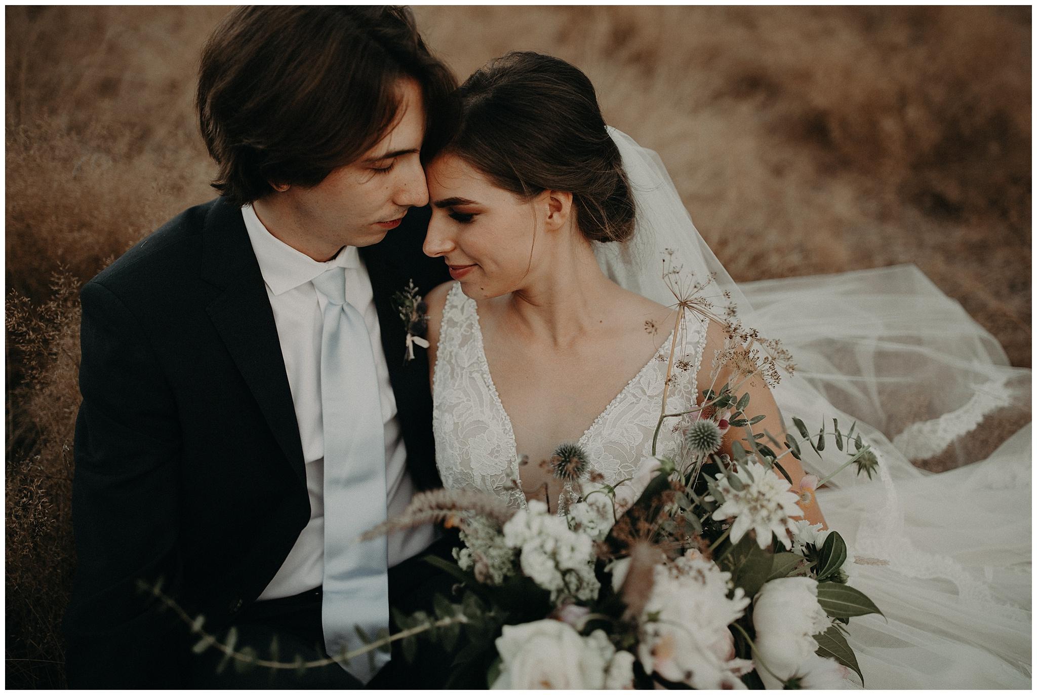 estate-248-wedding-langley-062.JPG