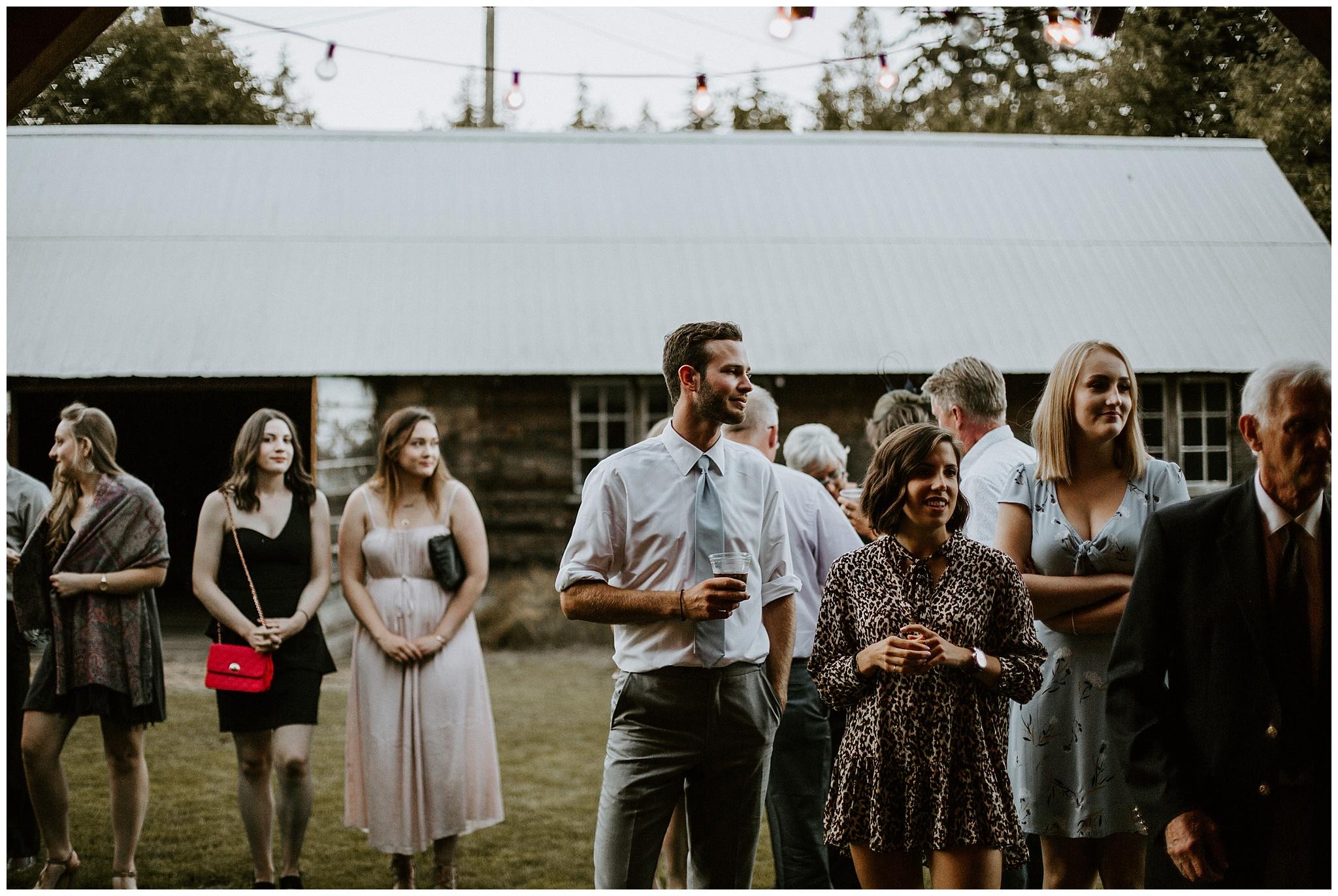 estate-248-wedding-langley-066.JPG