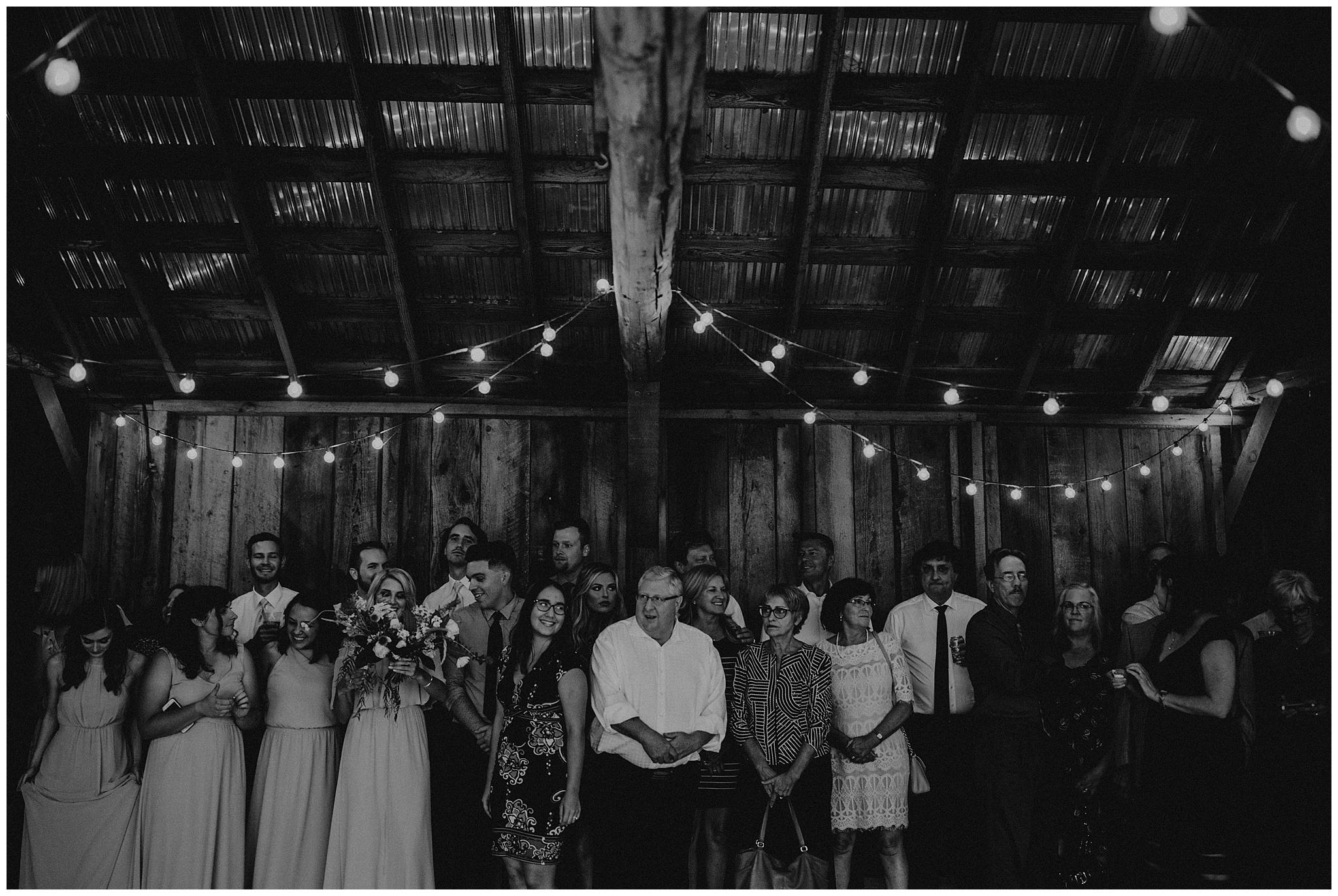 estate-248-wedding-langley-067.JPG