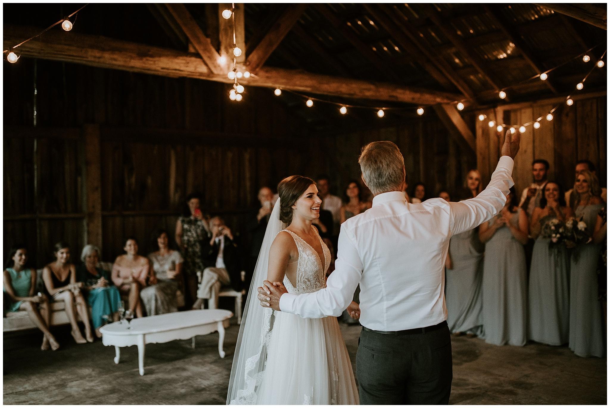 estate-248-wedding-langley-072.JPG