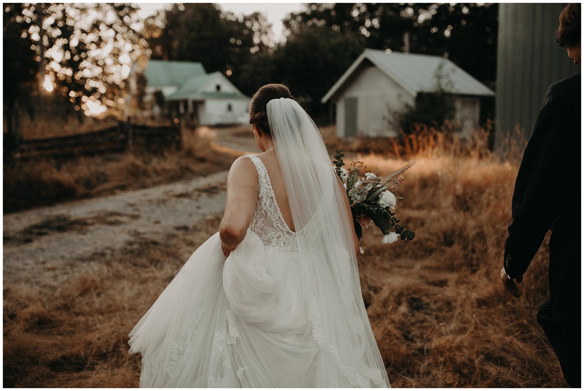 estate-248-wedding-langley-074.JPG