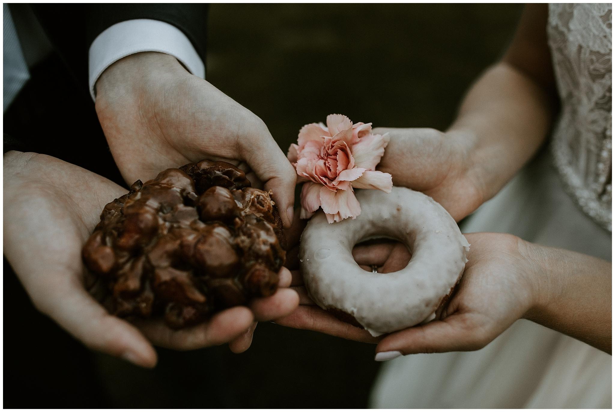 estate-248-wedding-langley-076.JPG