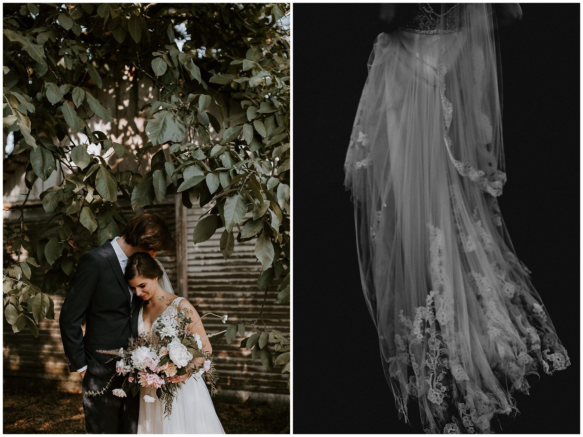 estate-248-wedding-langley-078.JPG